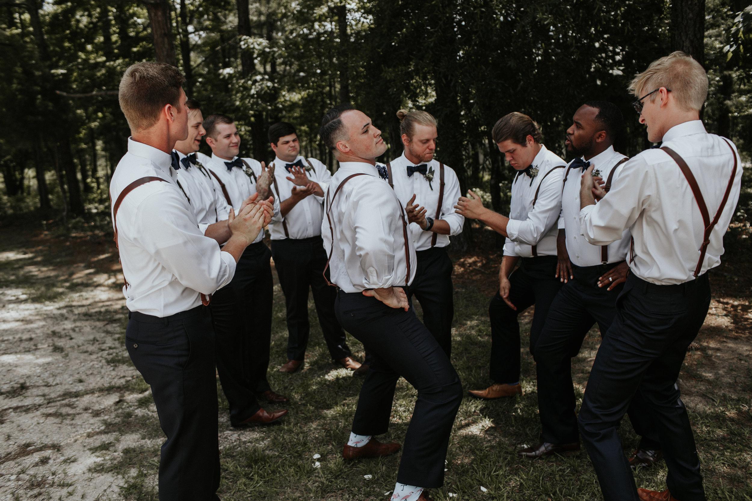 Nikki _ Scott Wedding-421.jpg