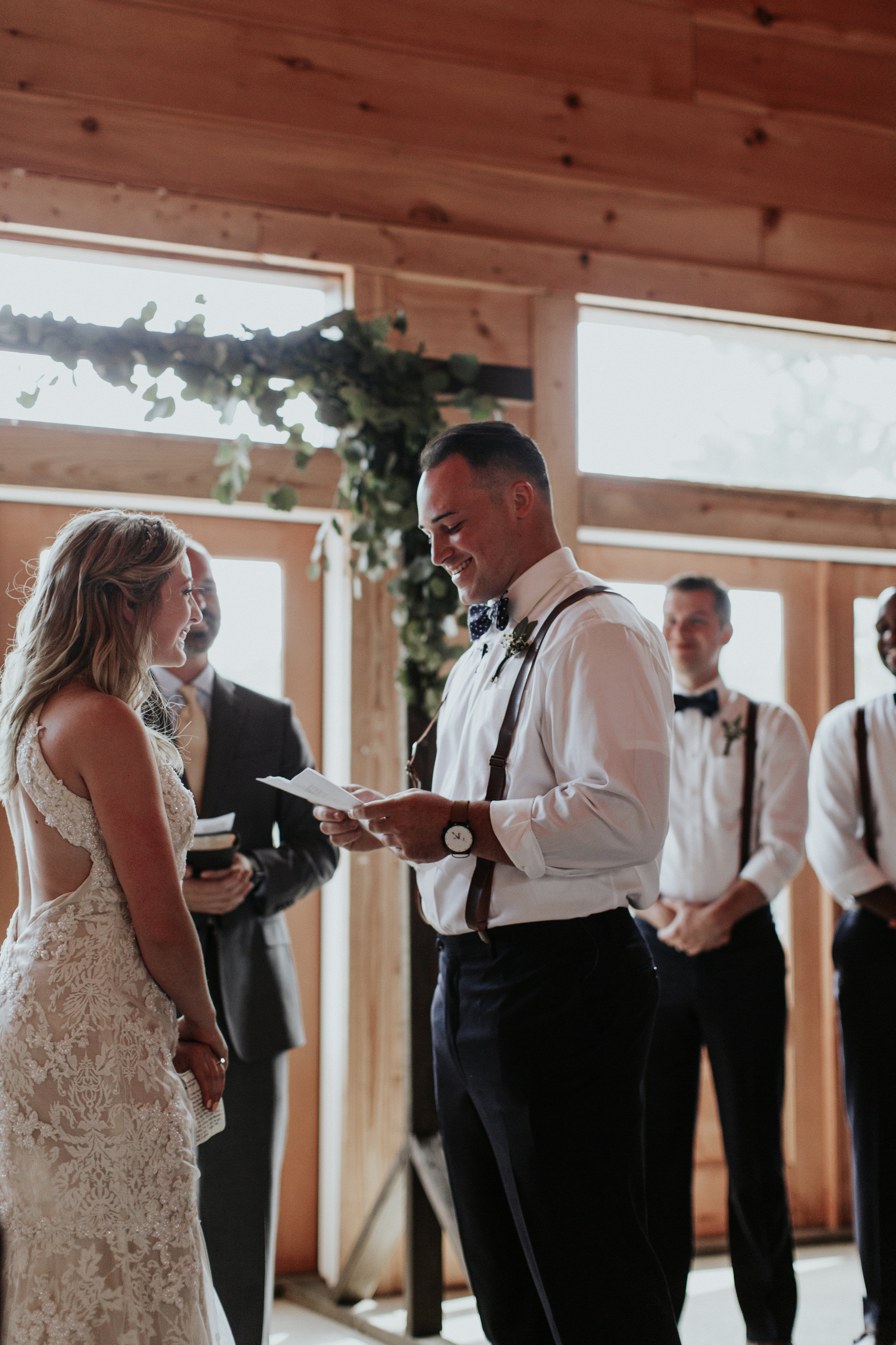 Nikki _ Scott Wedding-654.jpg