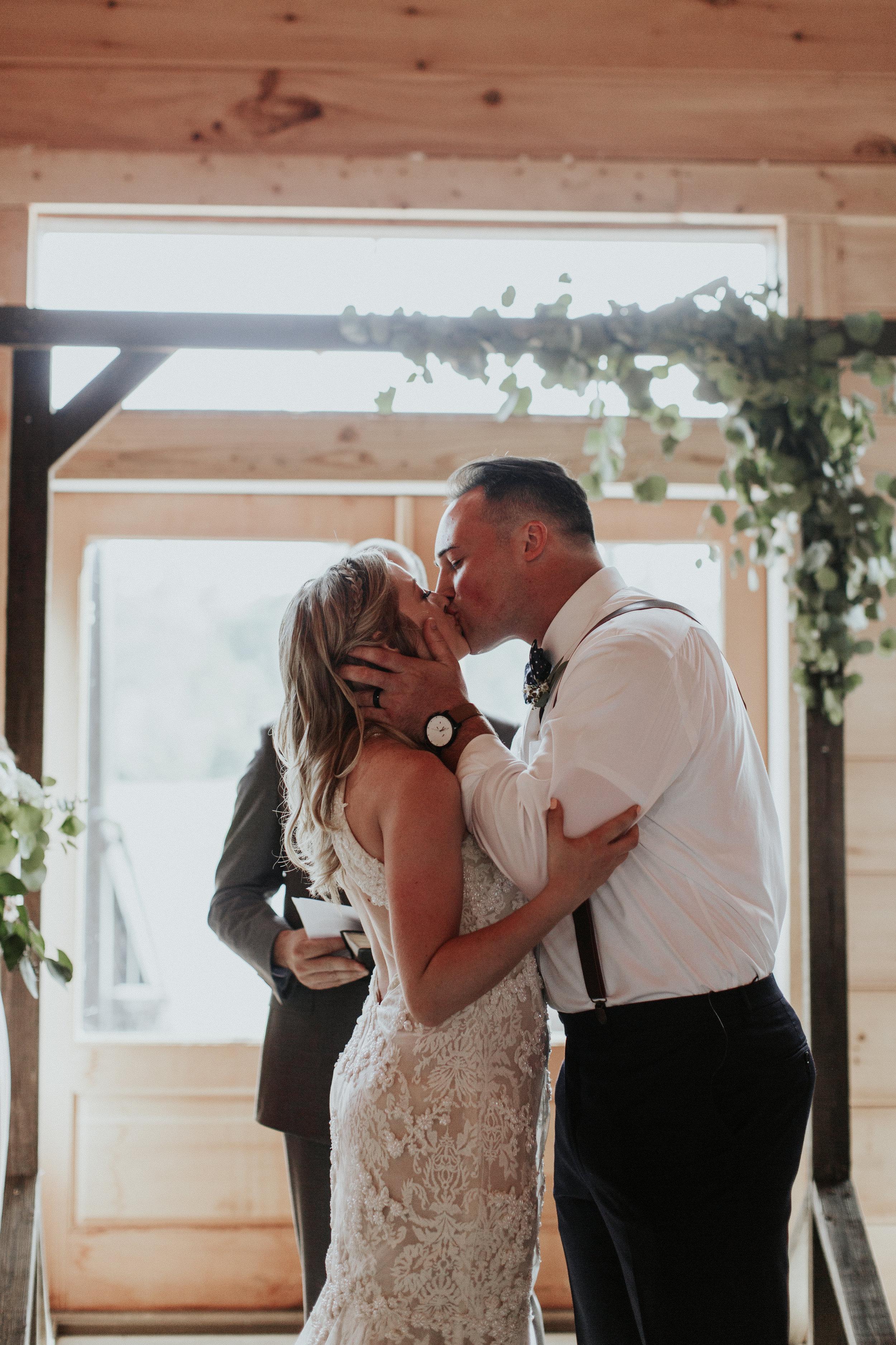 Nikki _ Scott Wedding-681.jpg