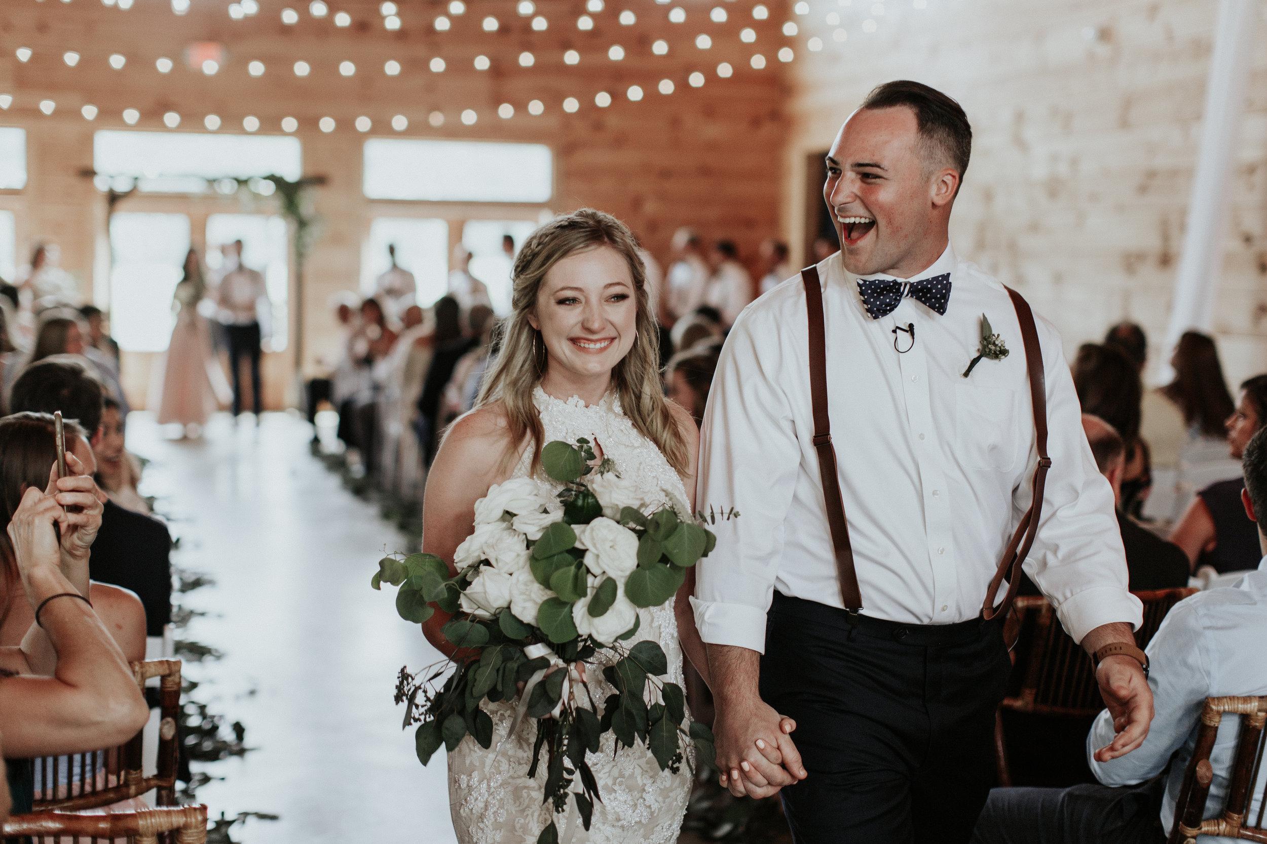 Nikki _ Scott Wedding-701.jpg