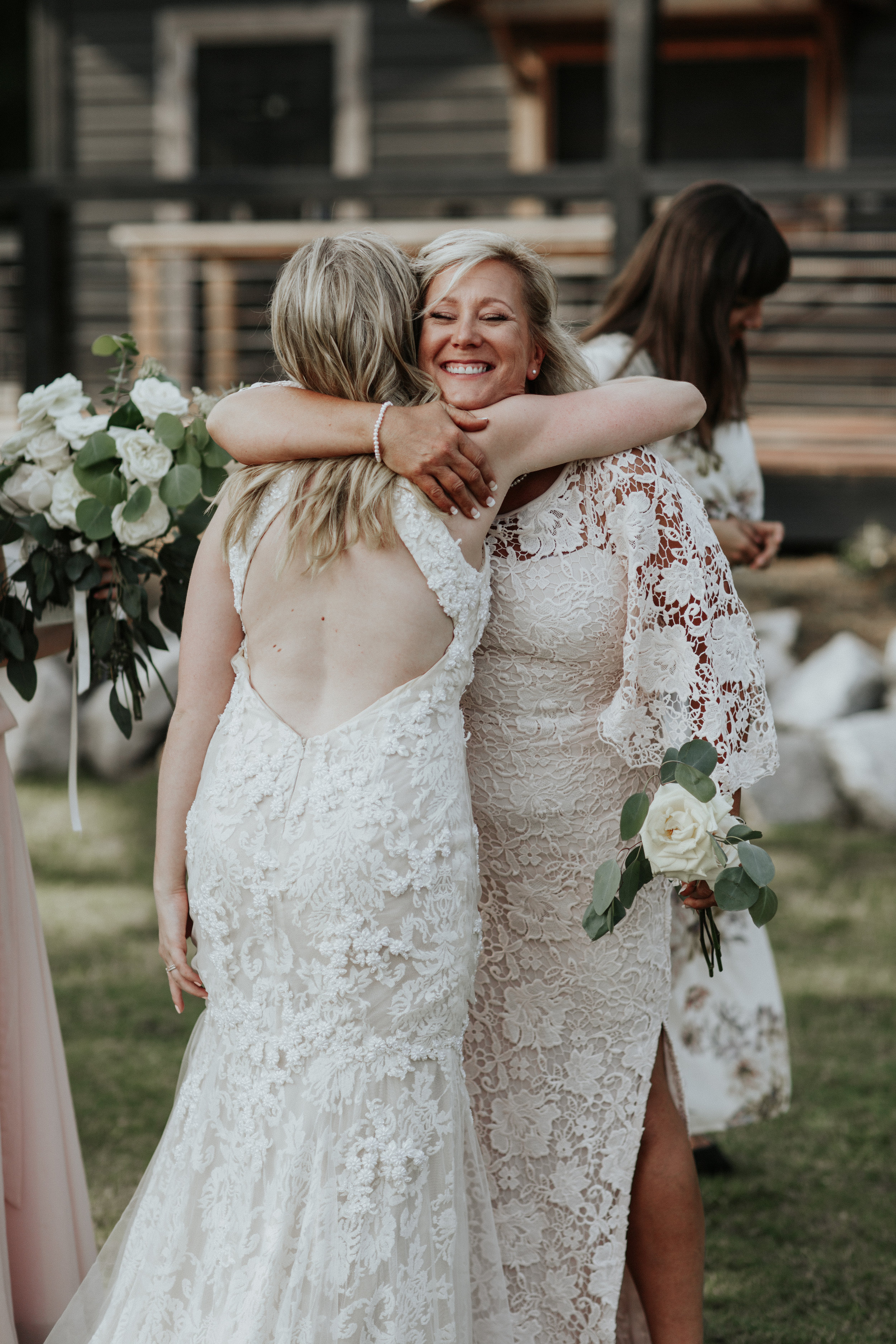 Nikki _ Scott Wedding-743.jpg
