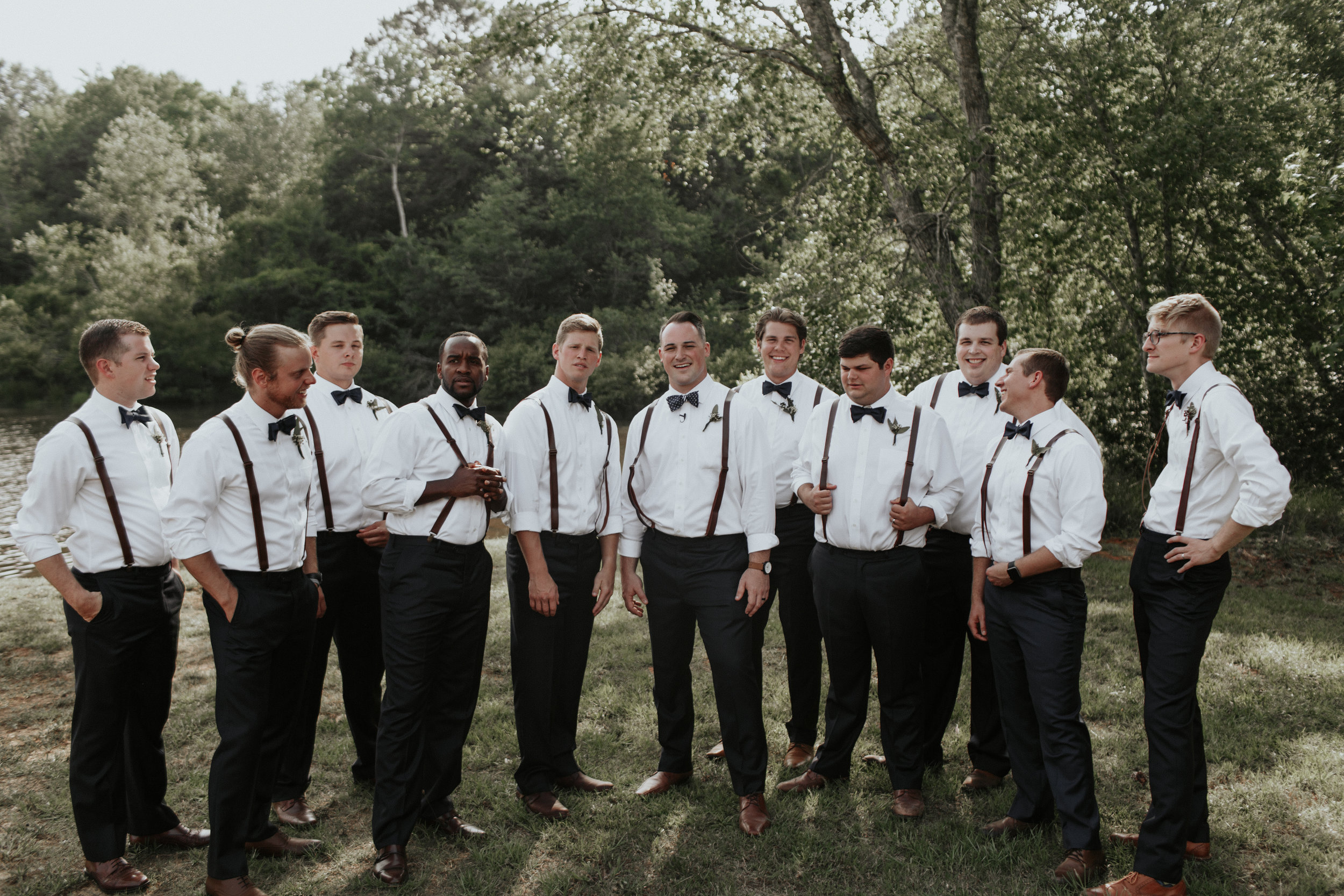 Nikki _ Scott Wedding-751.jpg
