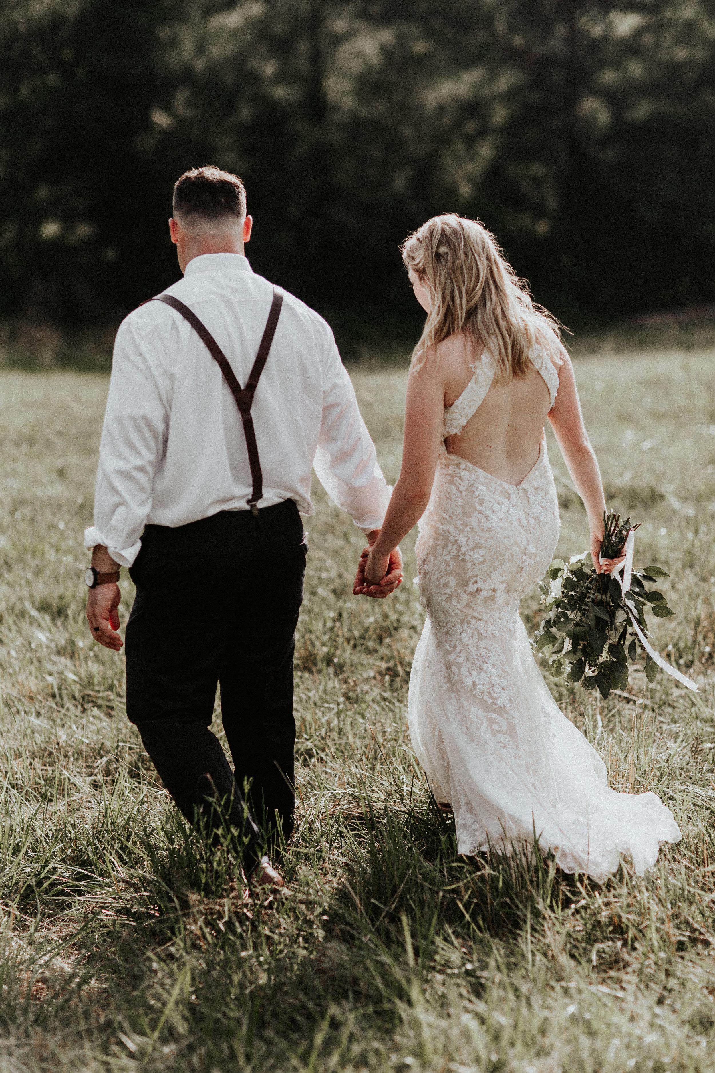 Nikki _ Scott Wedding-859.jpg