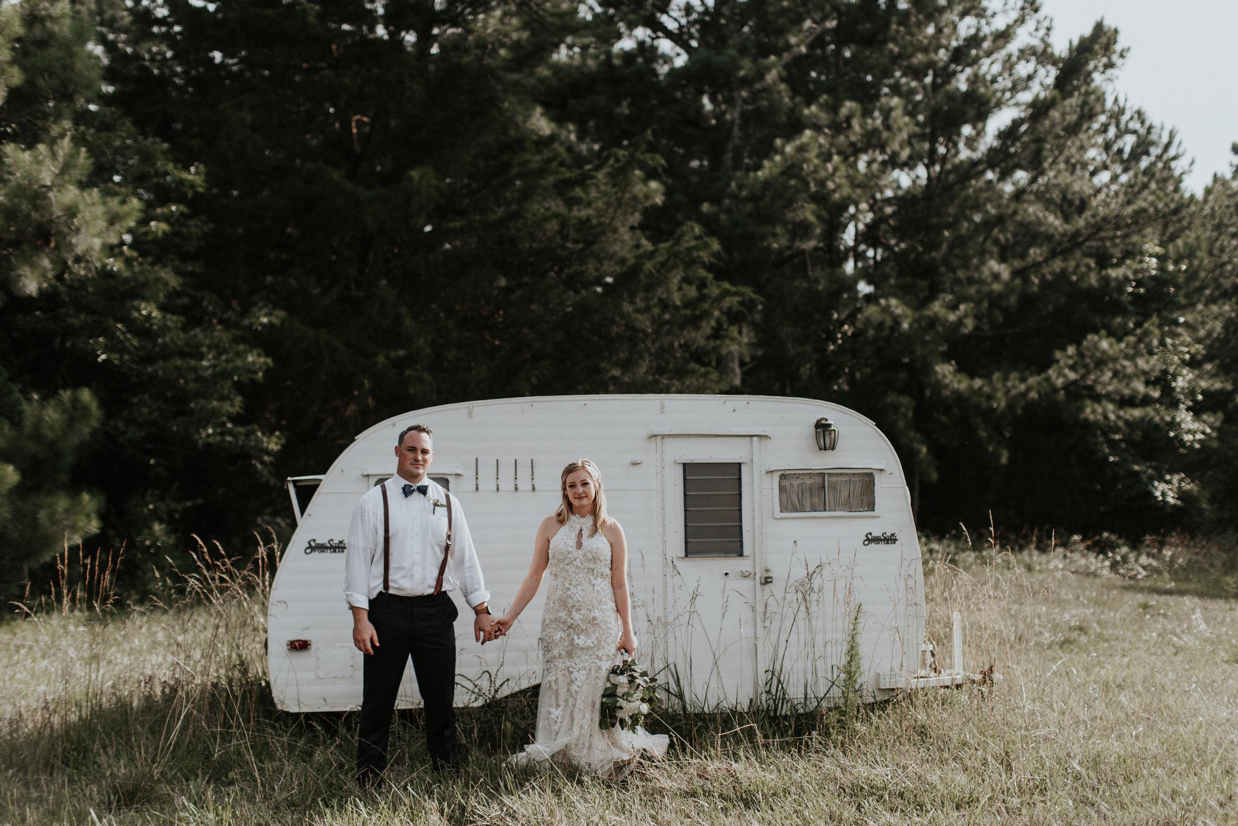 Nikki _ Scott Wedding-866.jpg
