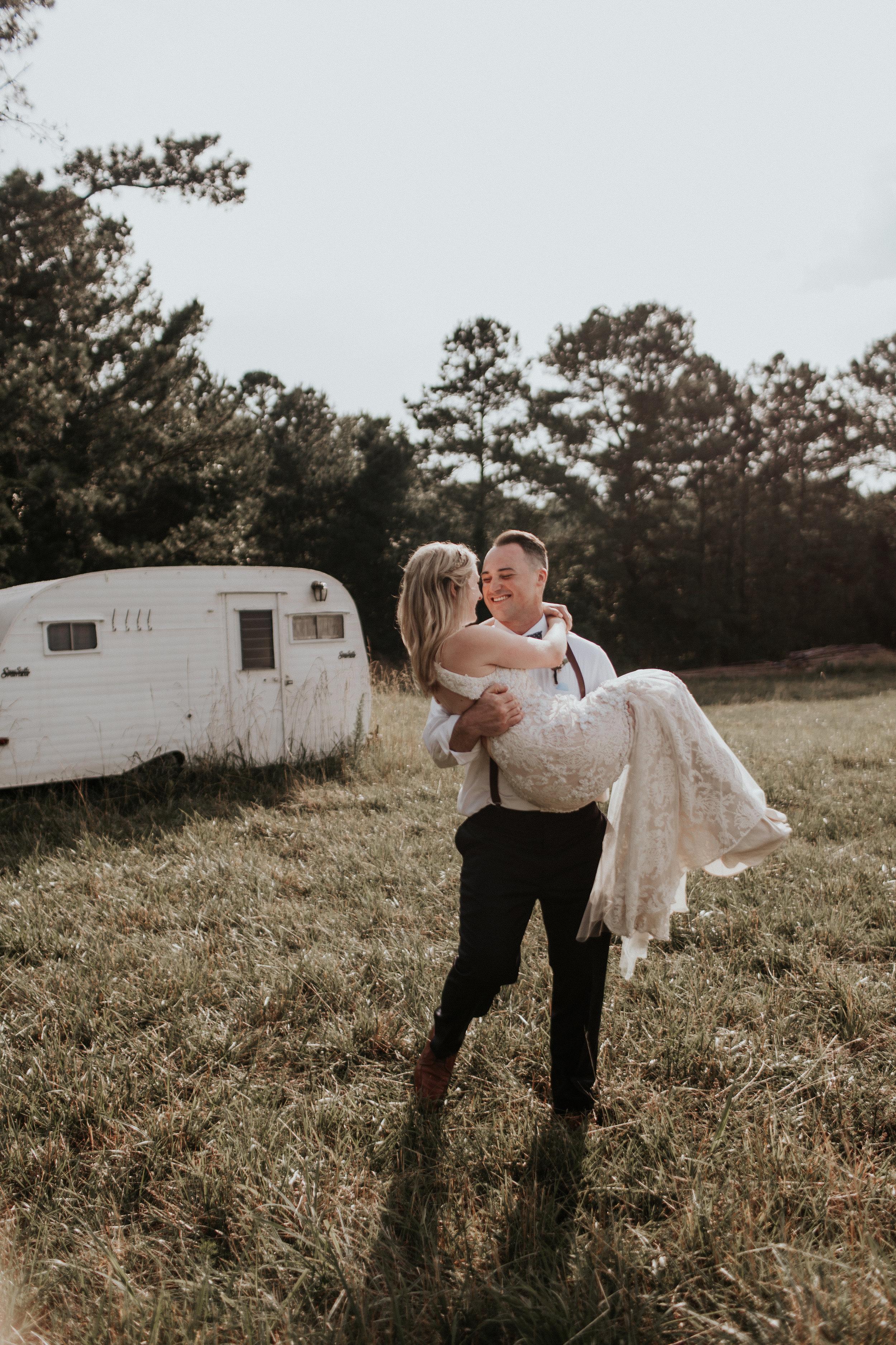 Nikki _ Scott Wedding-894.jpg