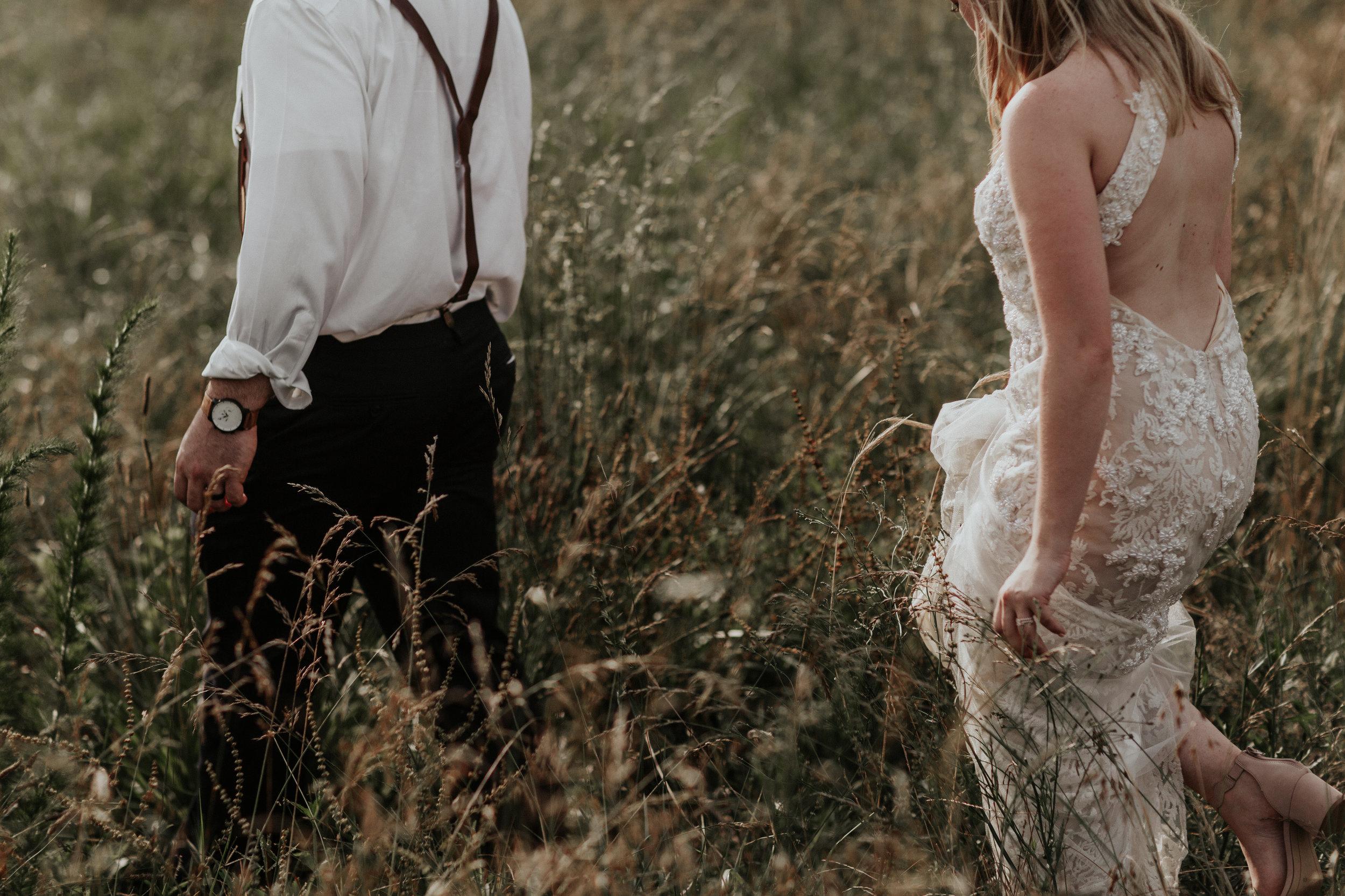Nikki _ Scott Wedding-903.jpg
