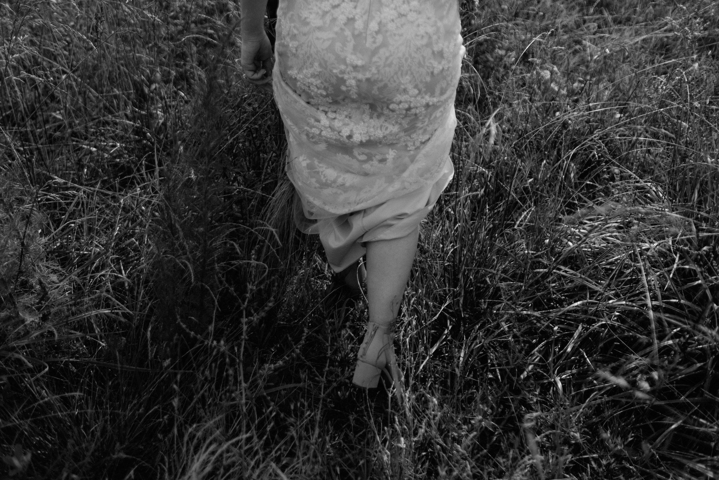 Nikki _ Scott Wedding-900.jpg