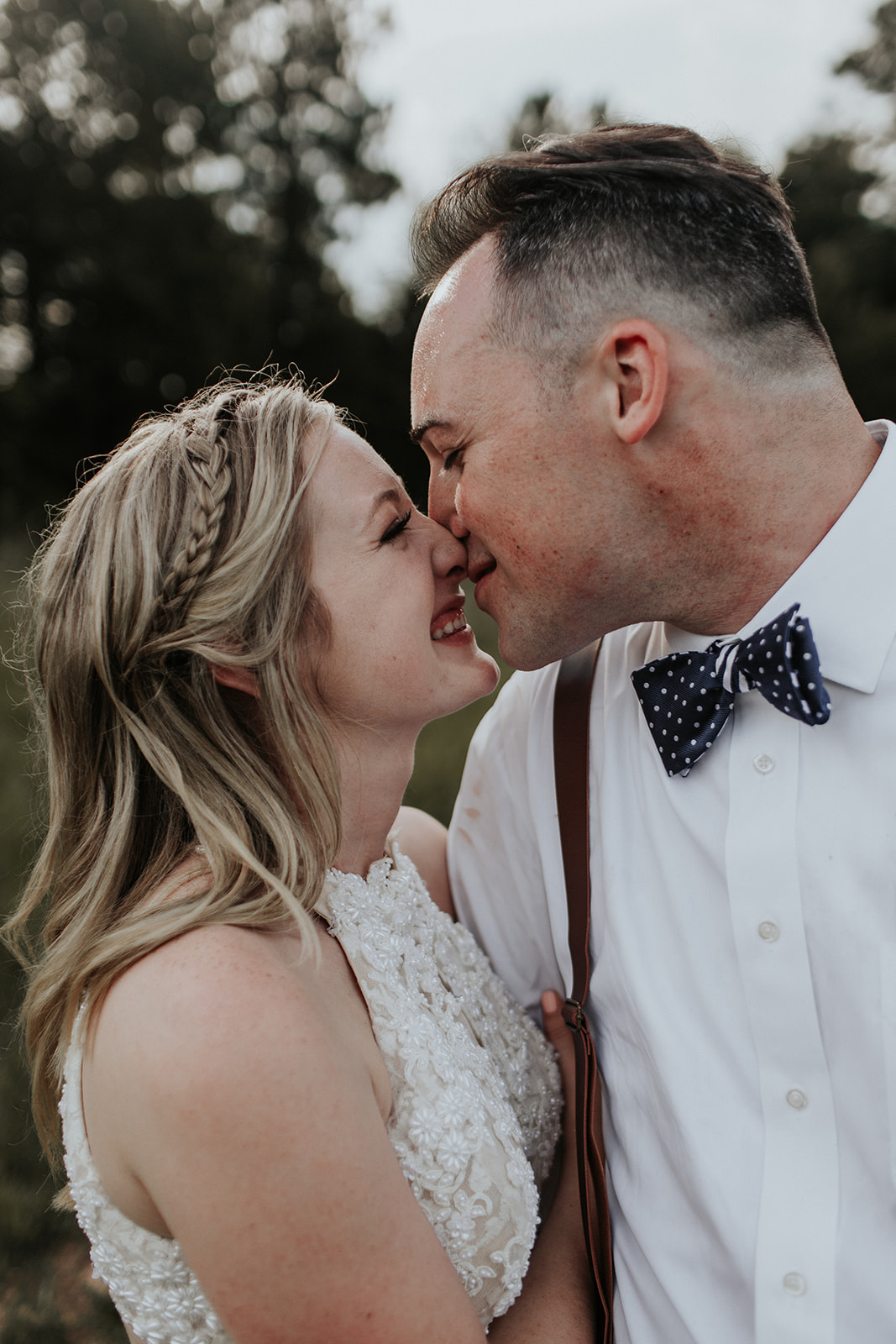 Nikki _ Scott Wedding-952.jpg