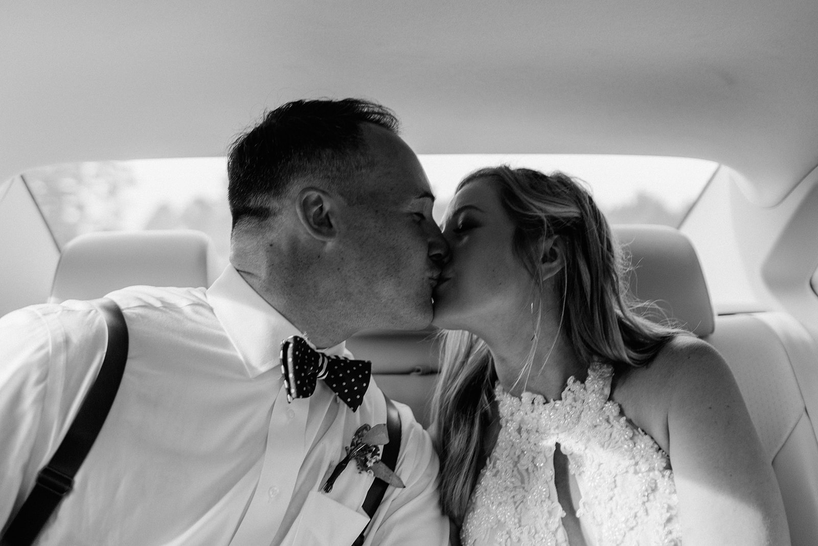 Nikki _ Scott Wedding-963.jpg