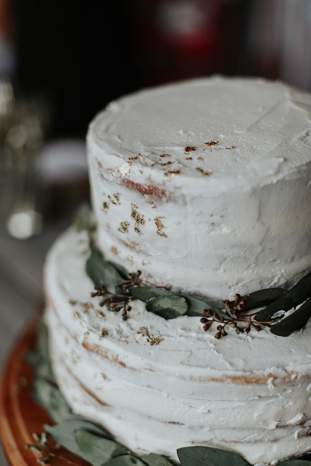 Nikki _ Scott Wedding-1021.jpg