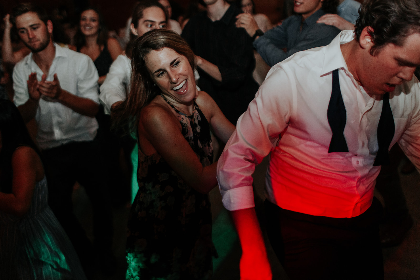 Nikki _ Scott Wedding-1097.jpg