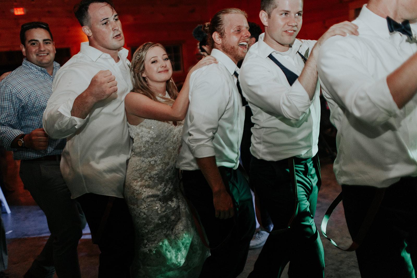 Nikki _ Scott Wedding-1108.jpg