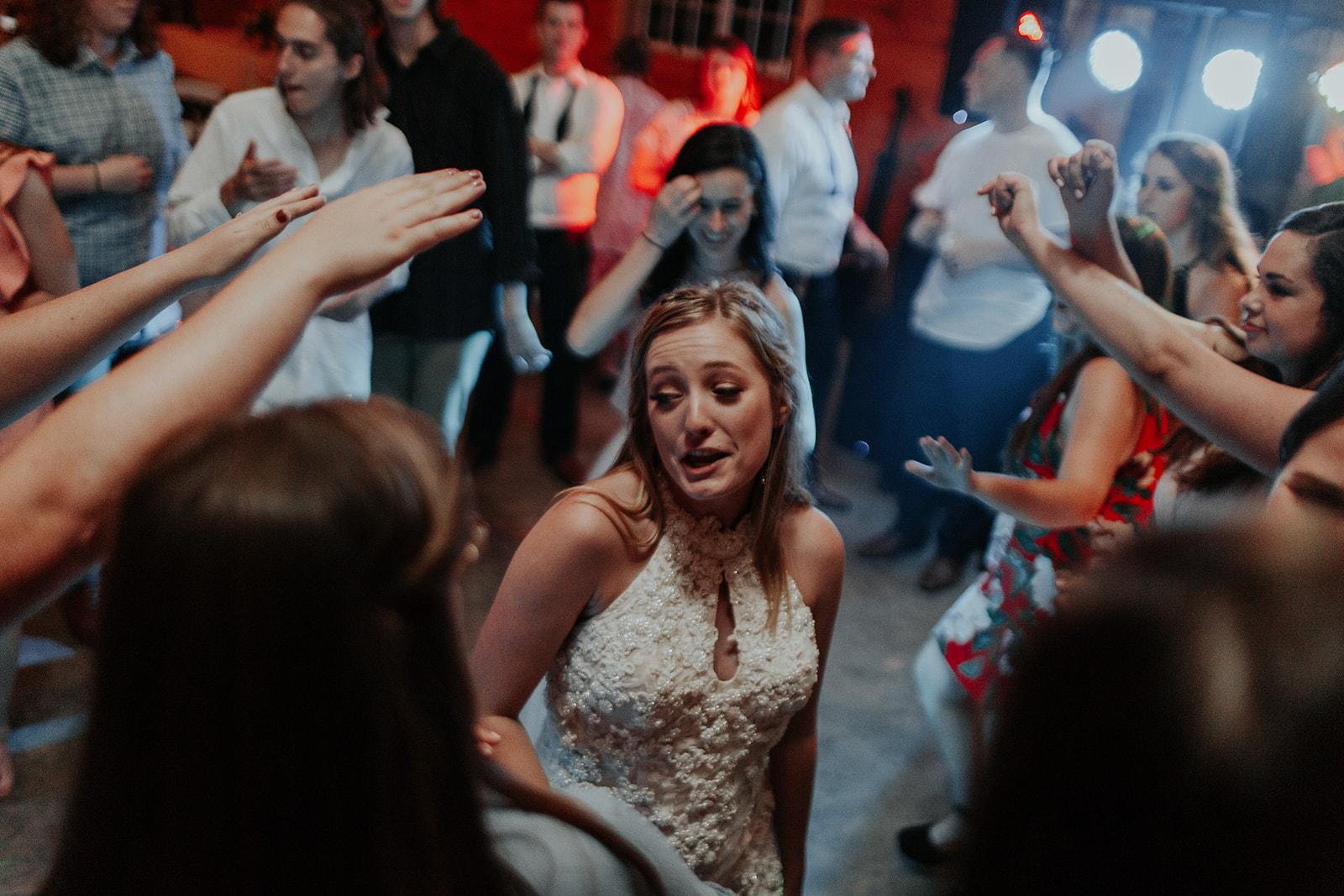 Nikki _ Scott Wedding-1143.jpg