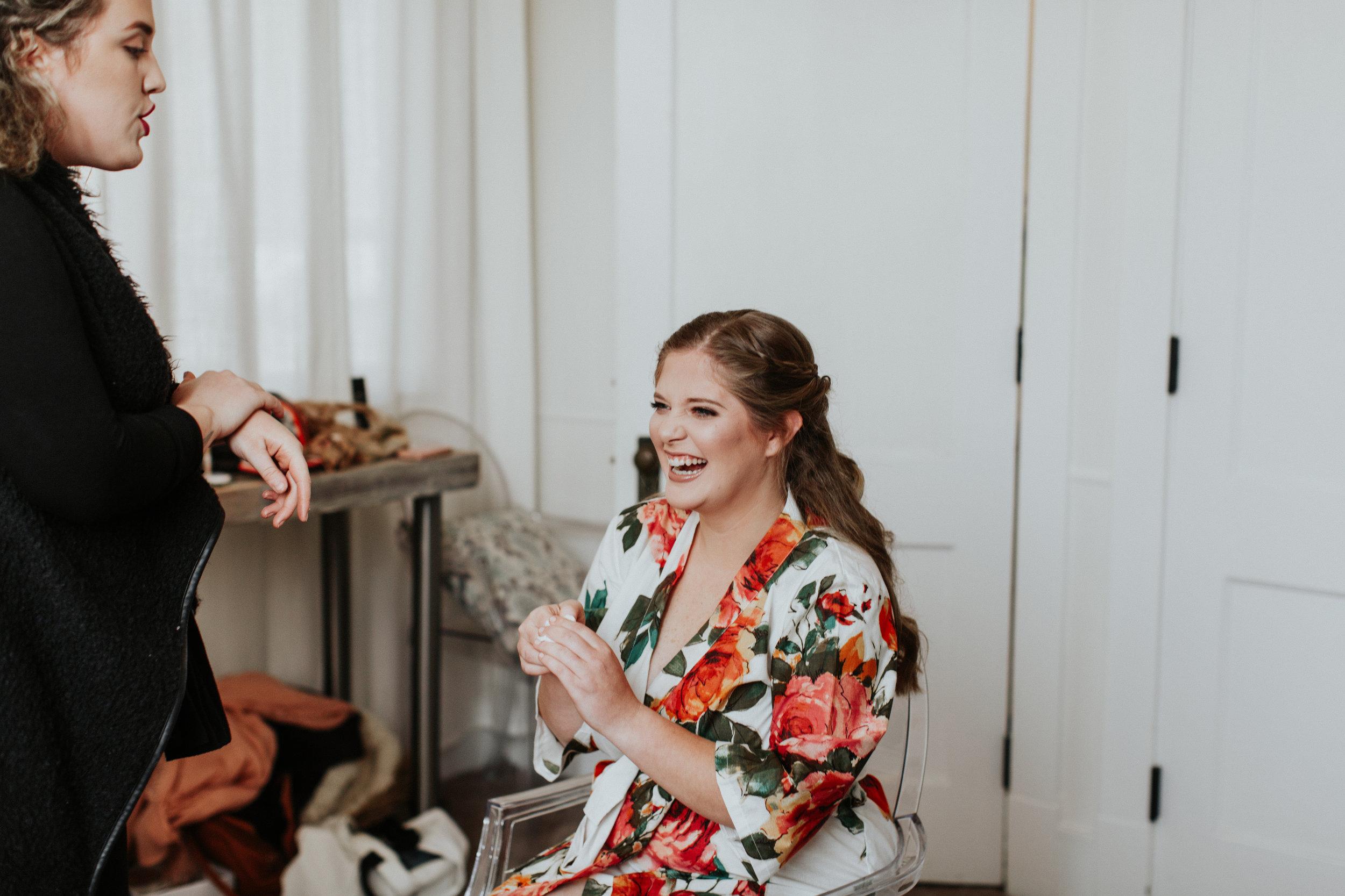Savannah _ Travis Wedding_Compass Wedding Collective-69.jpg