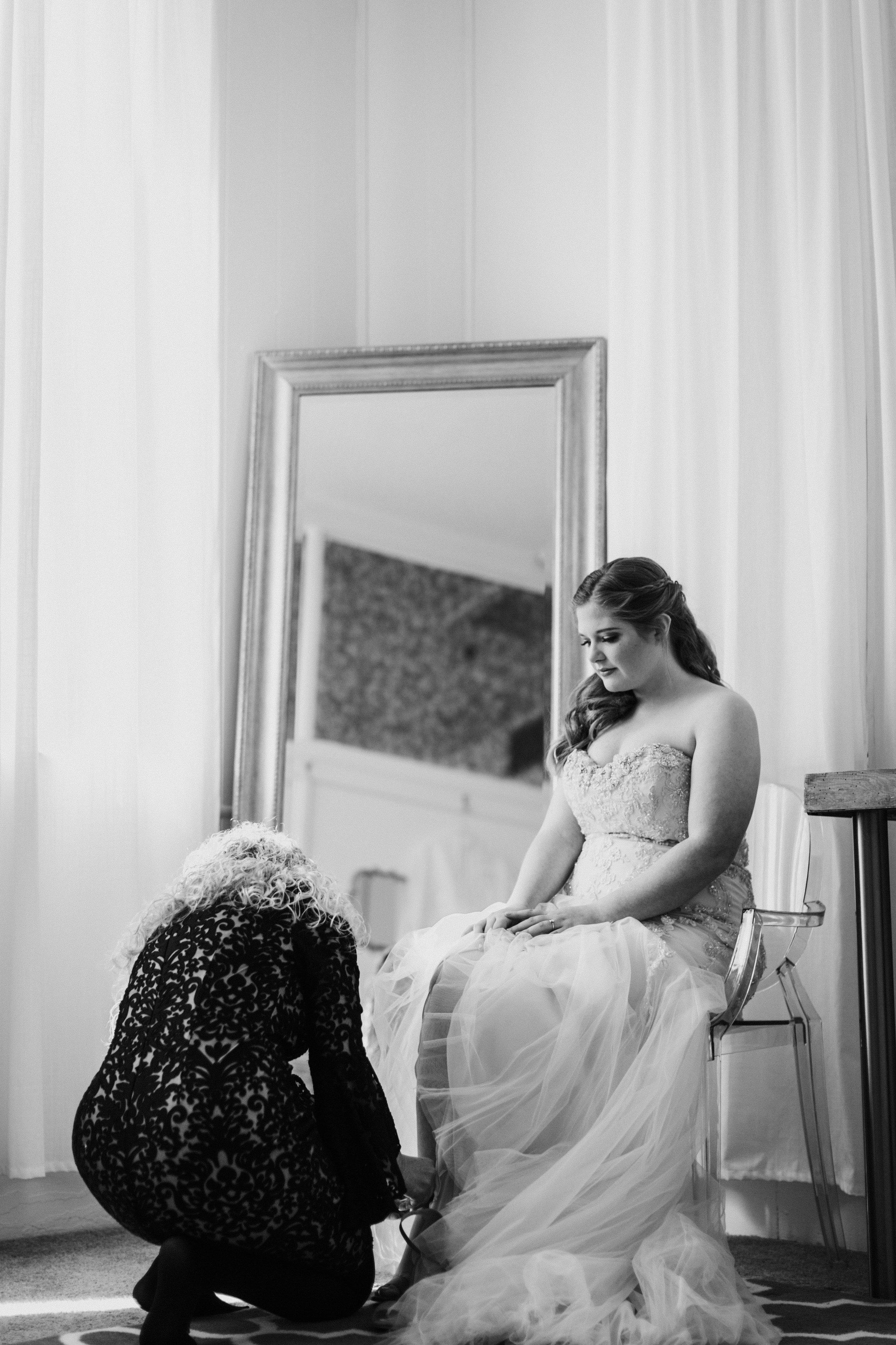 Savannah _ Travis Wedding_Compass Wedding Collective-108.jpg