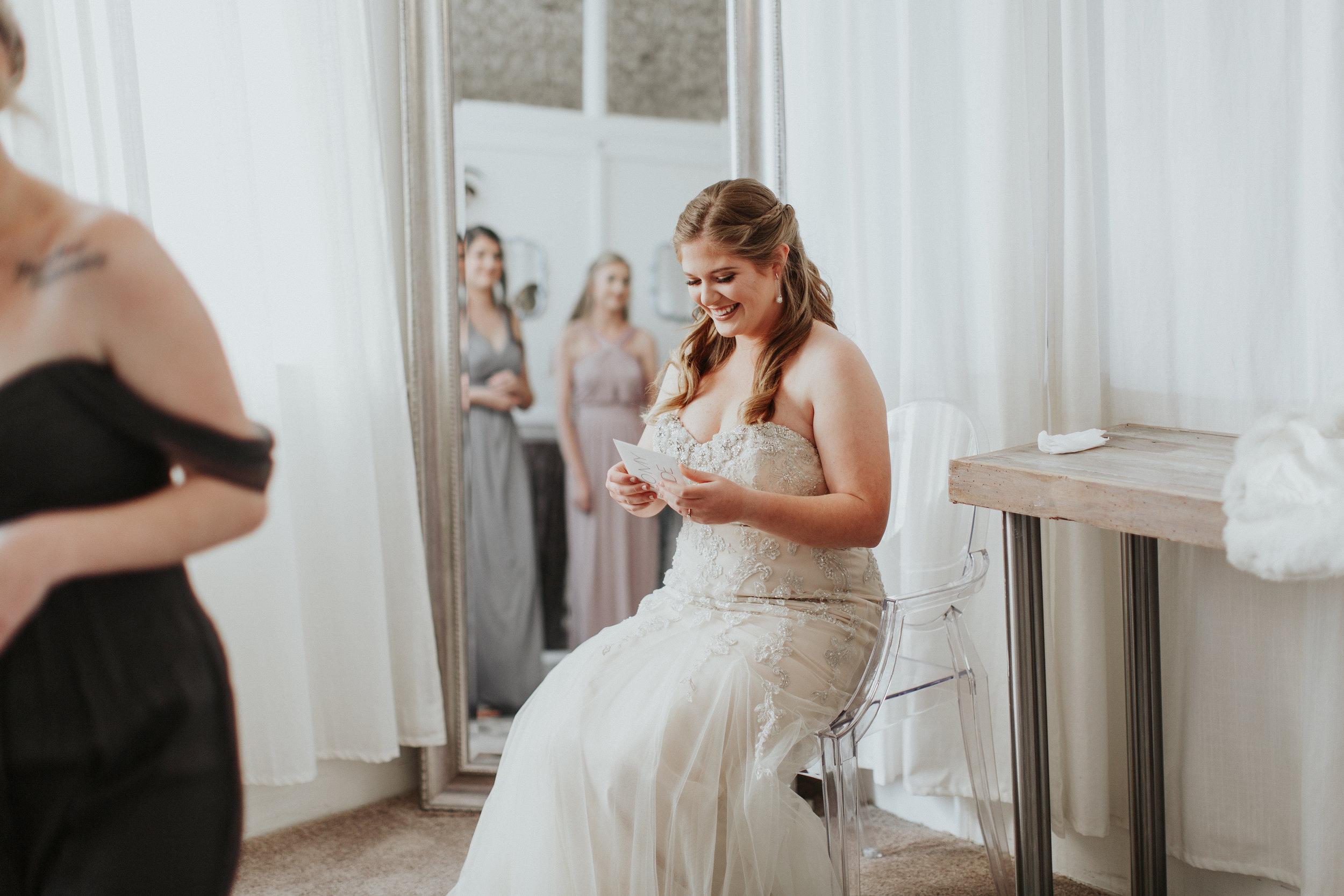 Savannah _ Travis Wedding_Compass Wedding Collective-138.jpg