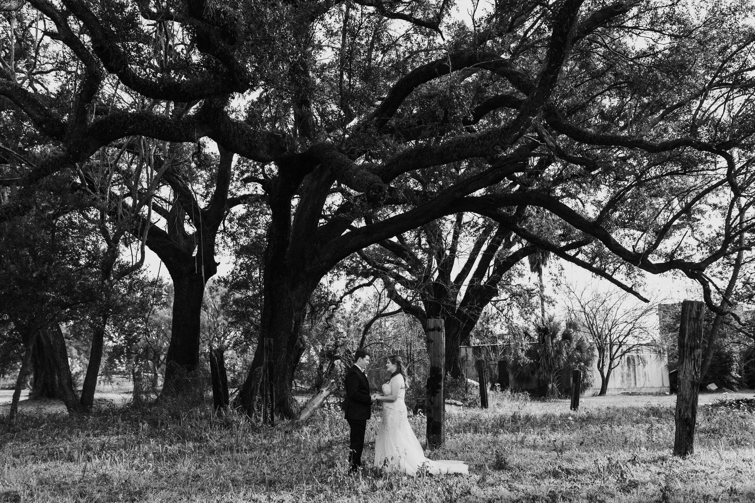 Savannah _ Travis Wedding_Compass Wedding Collective-201.jpg