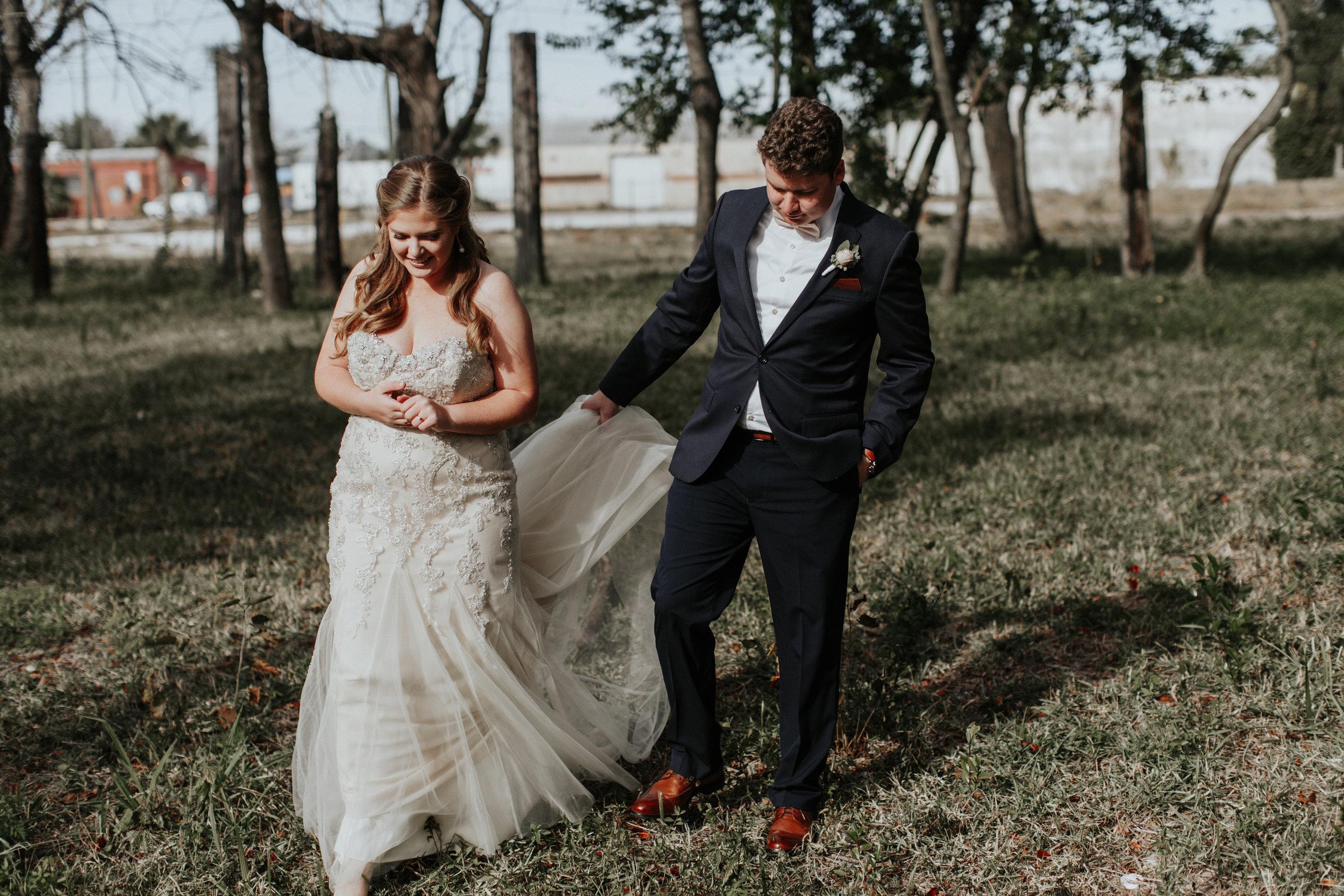 Savannah _ Travis Wedding_Compass Wedding Collective-204.jpg