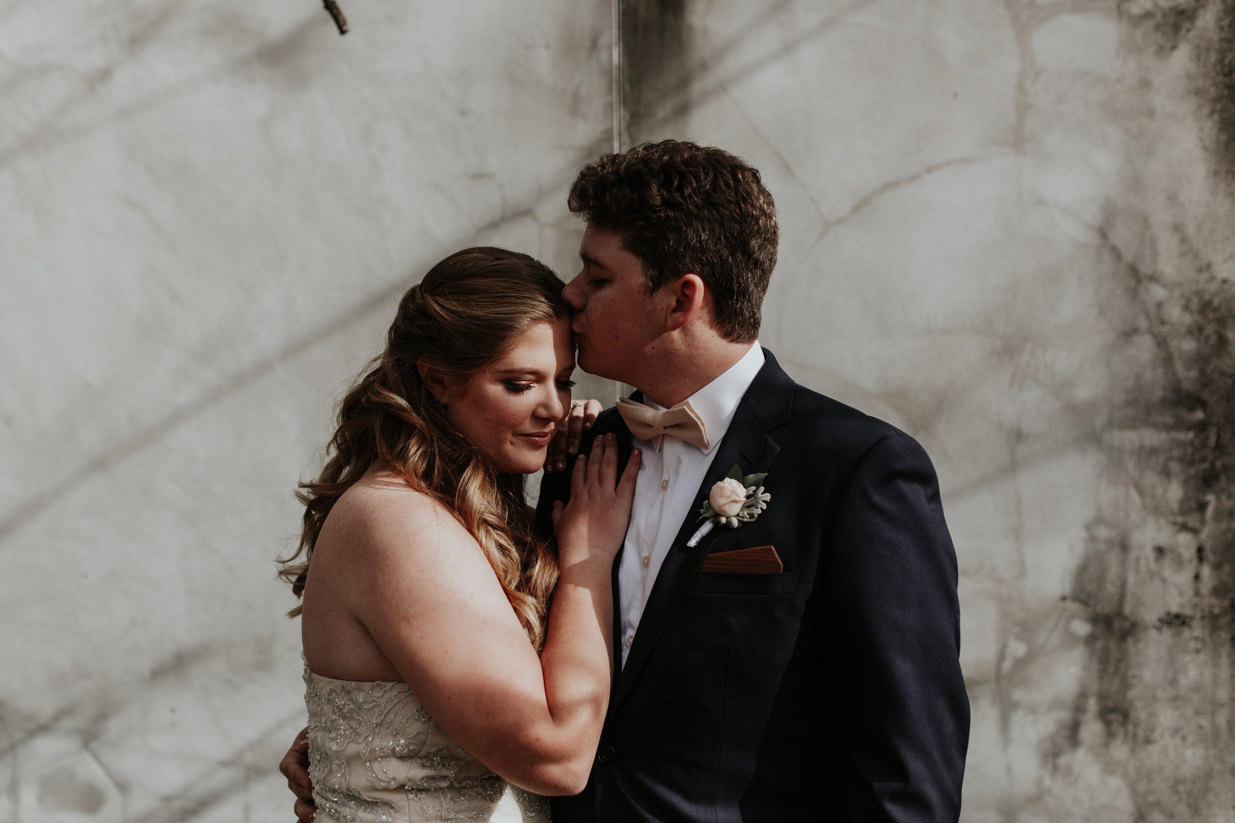 Savannah _ Travis Wedding_Compass Wedding Collective-236.jpg