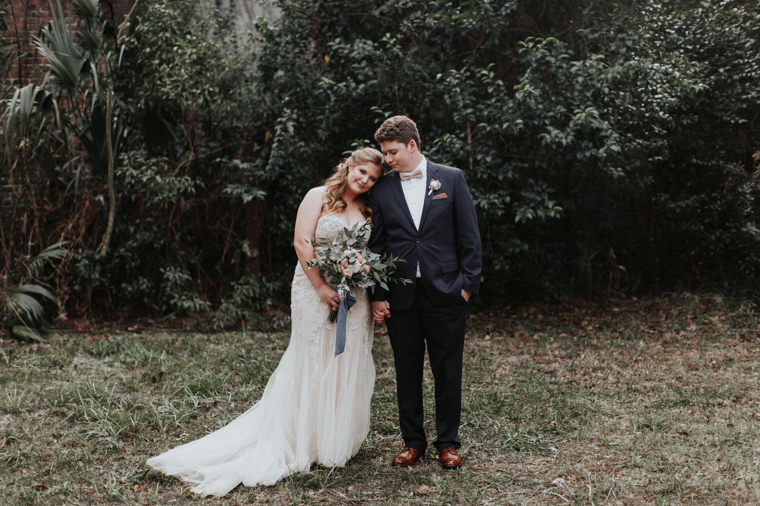 Savannah _ Travis Wedding_Compass Wedding Collective-249.jpg