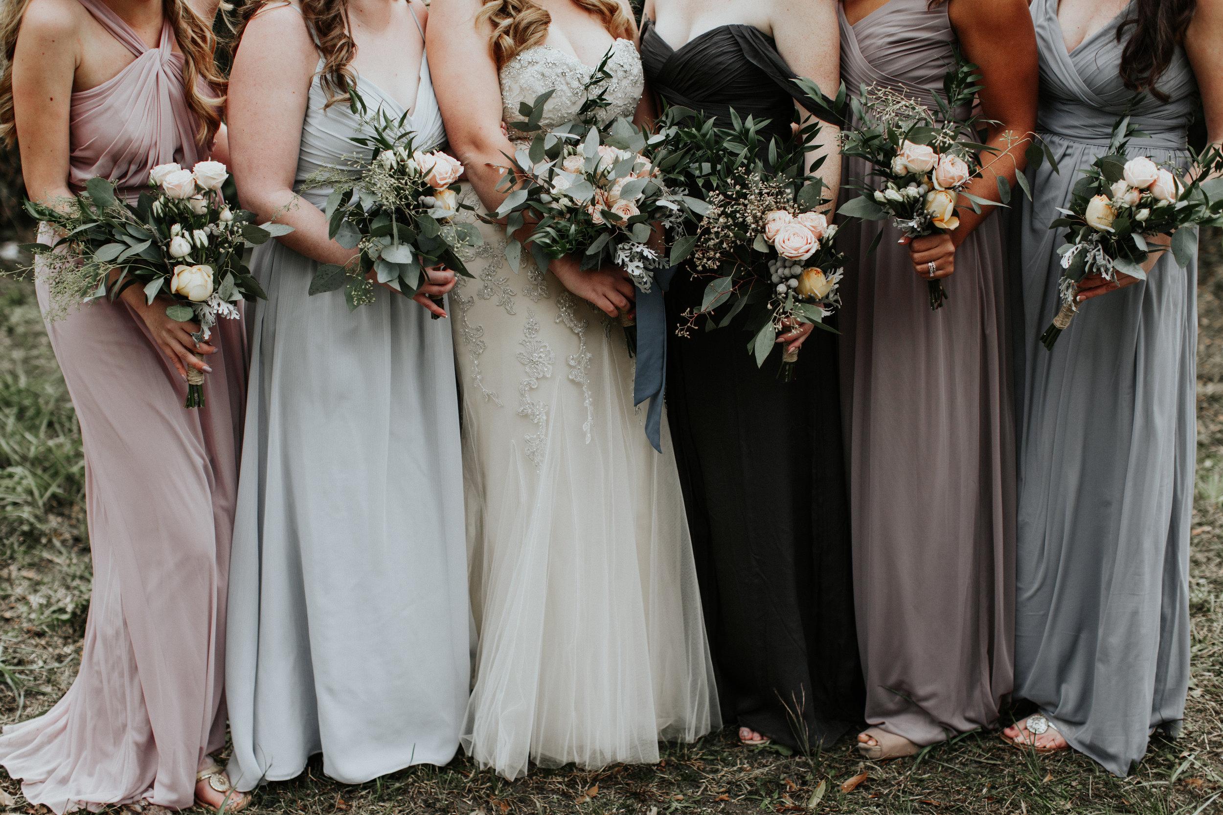 Savannah _ Travis Wedding_Compass Wedding Collective-275.jpg