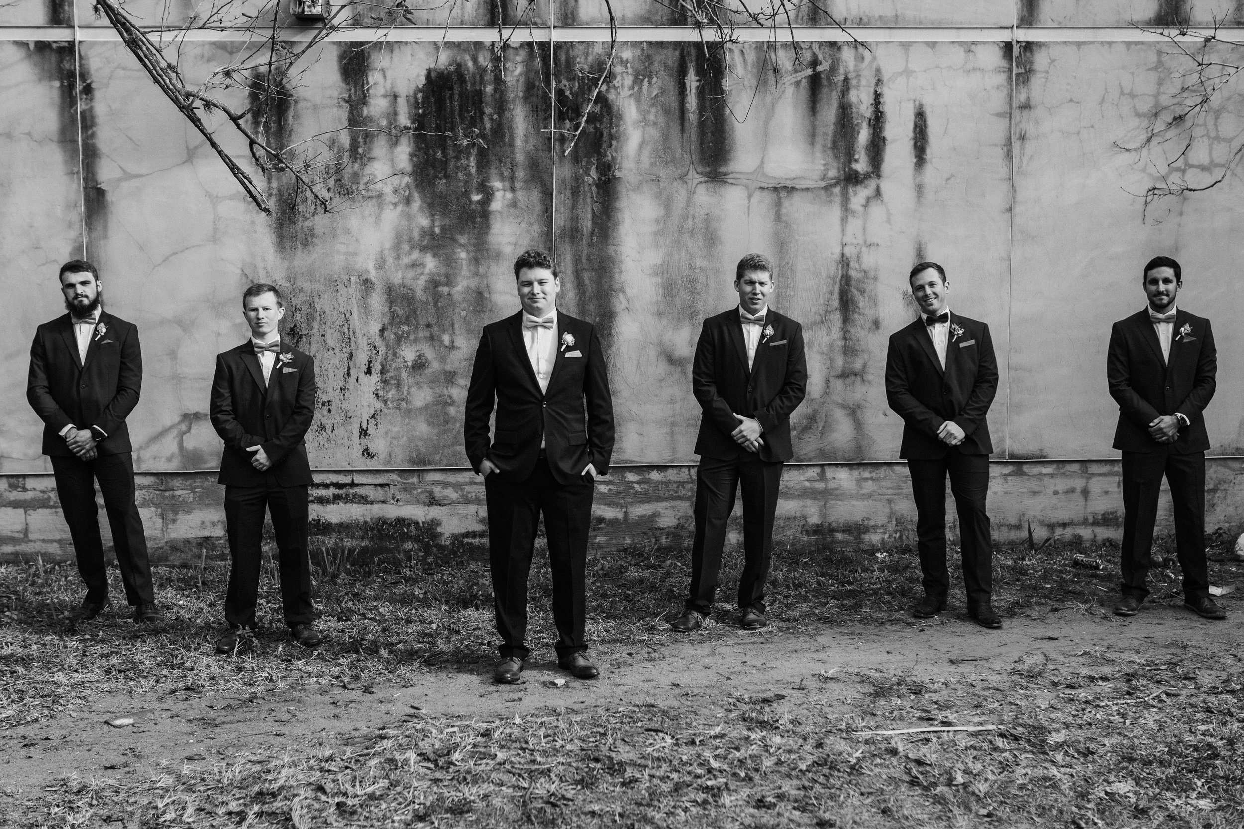 Savannah _ Travis Wedding_Compass Wedding Collective-290.jpg