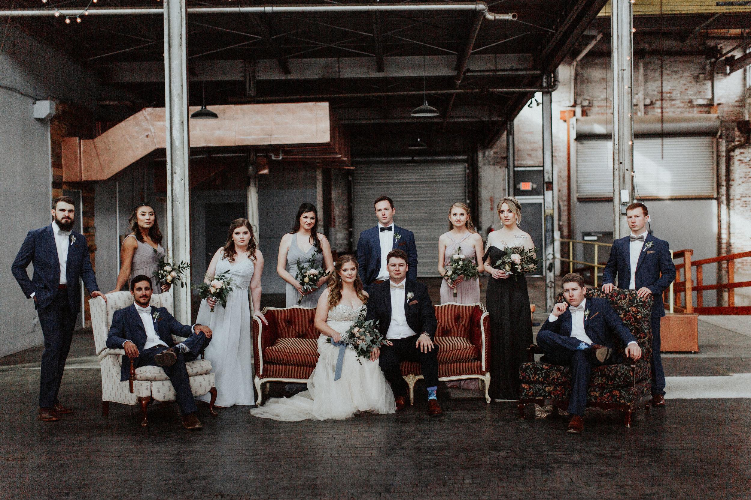 Savannah _ Travis Wedding_Compass Wedding Collective-338.jpg