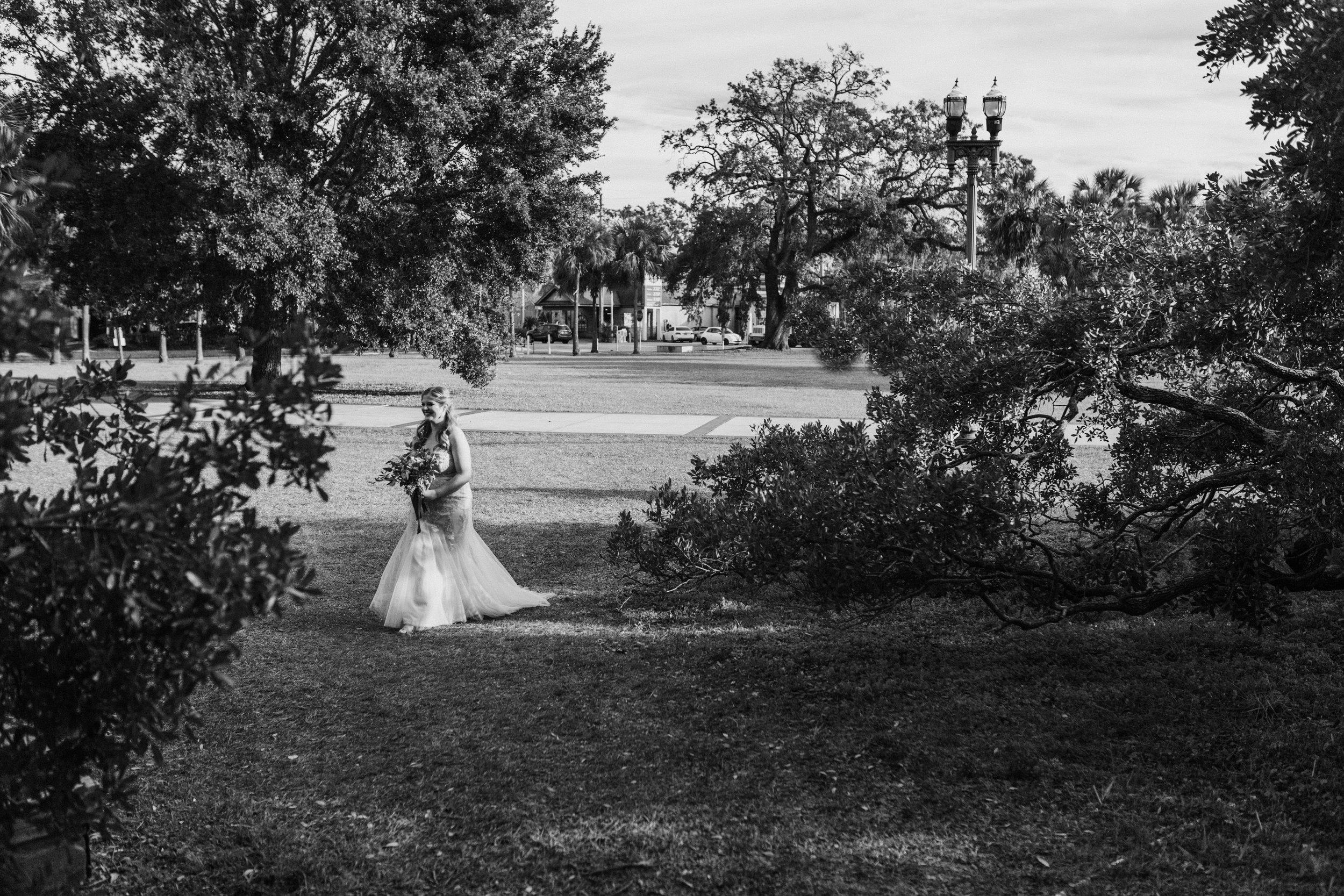 Savannah _ Travis Wedding_Compass Wedding Collective-377.jpg