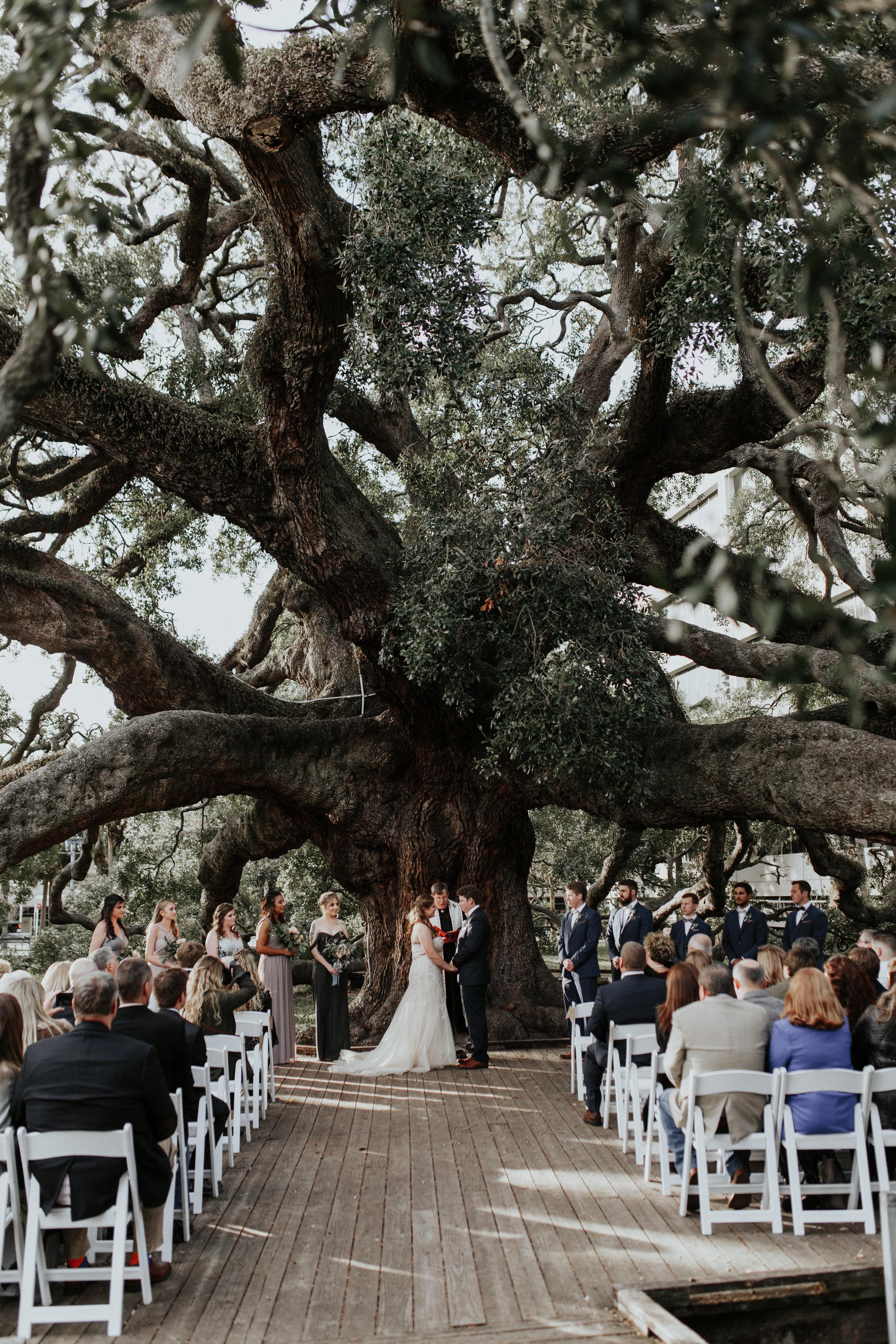 Savannah _ Travis Wedding_Compass Wedding Collective-386.jpg
