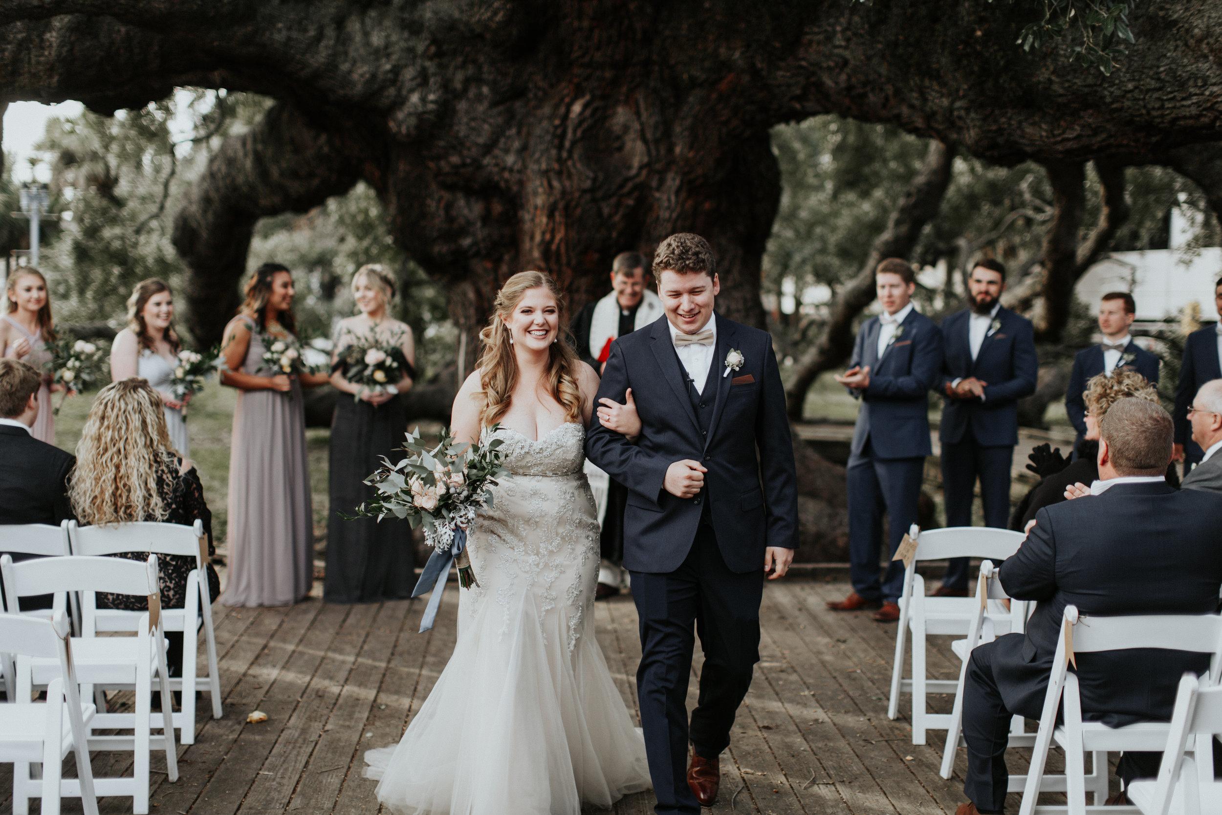 Savannah _ Travis Wedding_Compass Wedding Collective-412.jpg