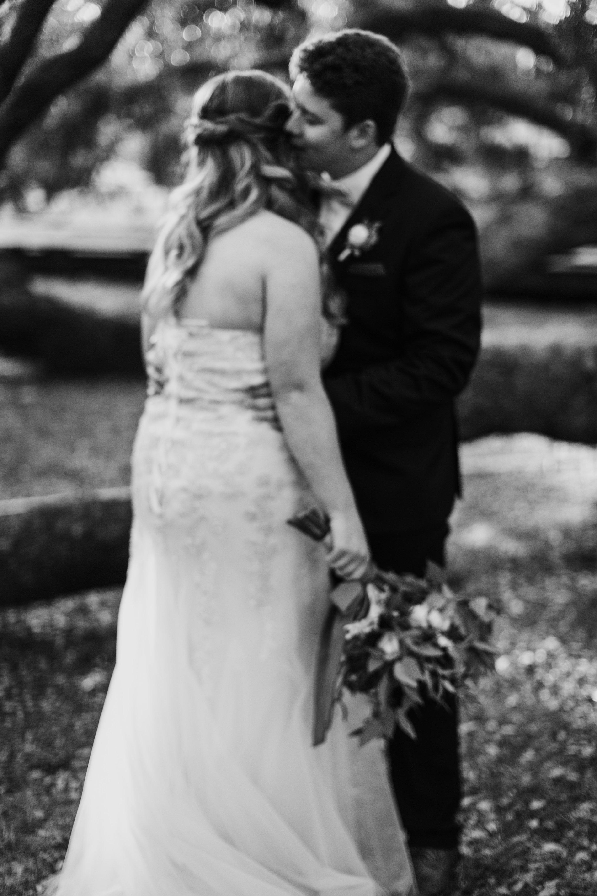 Savannah _ Travis Wedding_Compass Wedding Collective-468.jpg
