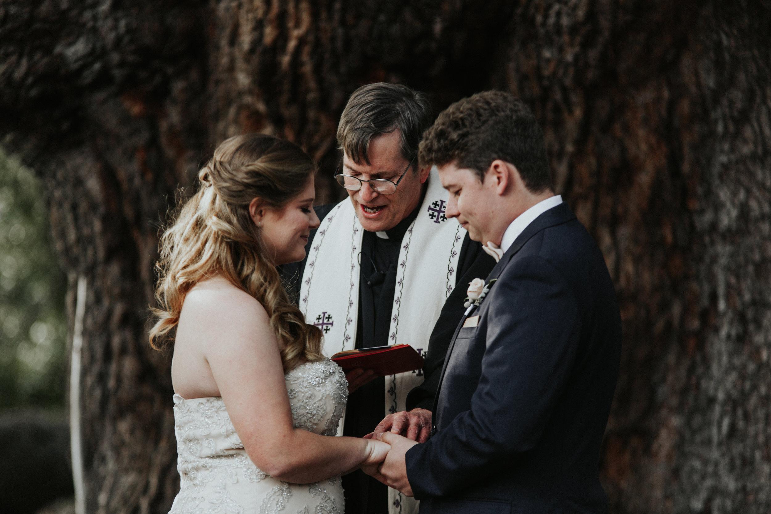 Savannah _ Travis Wedding_Compass Wedding Collective-419.jpg