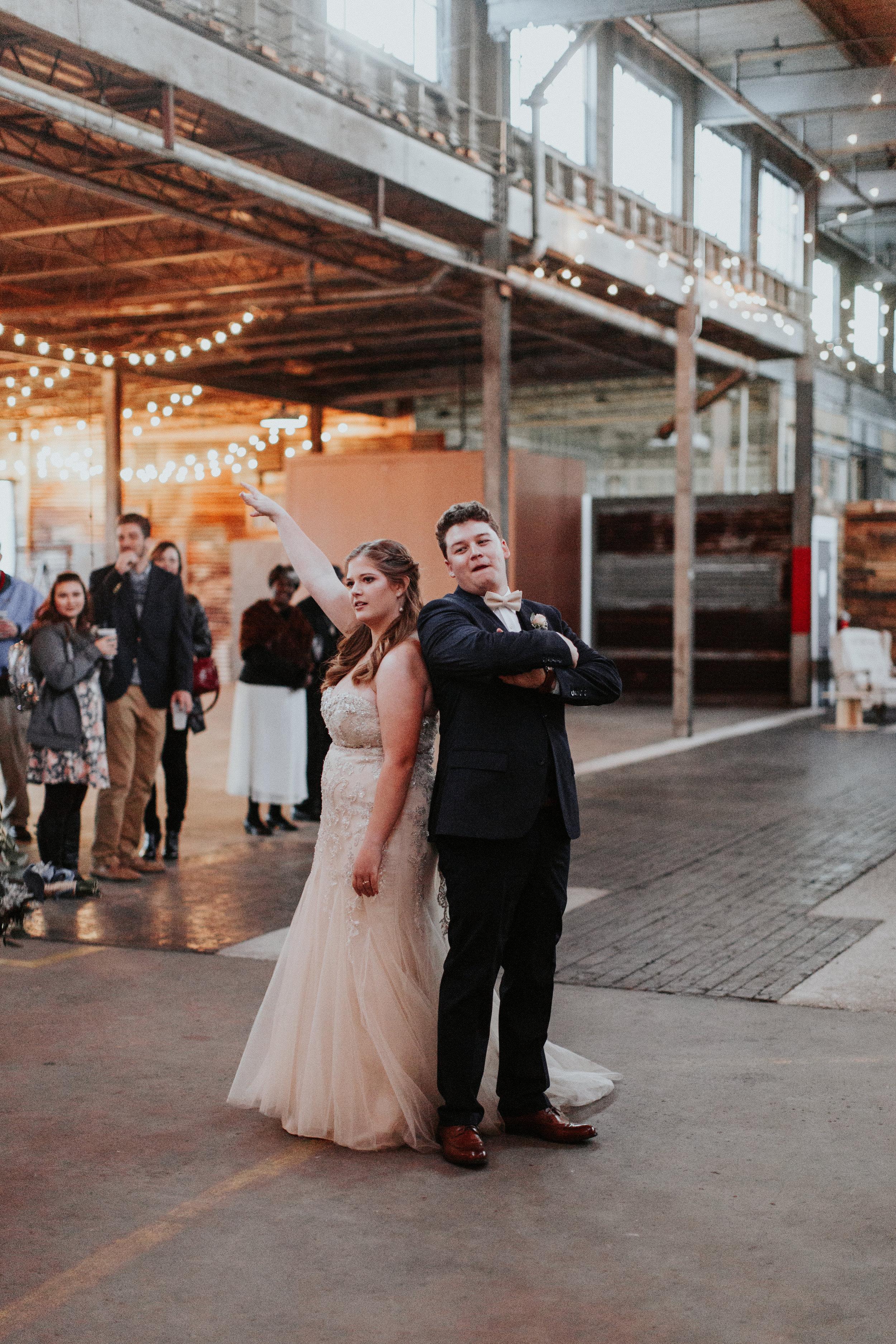 Savannah _ Travis Wedding_Compass Wedding Collective-543.jpg