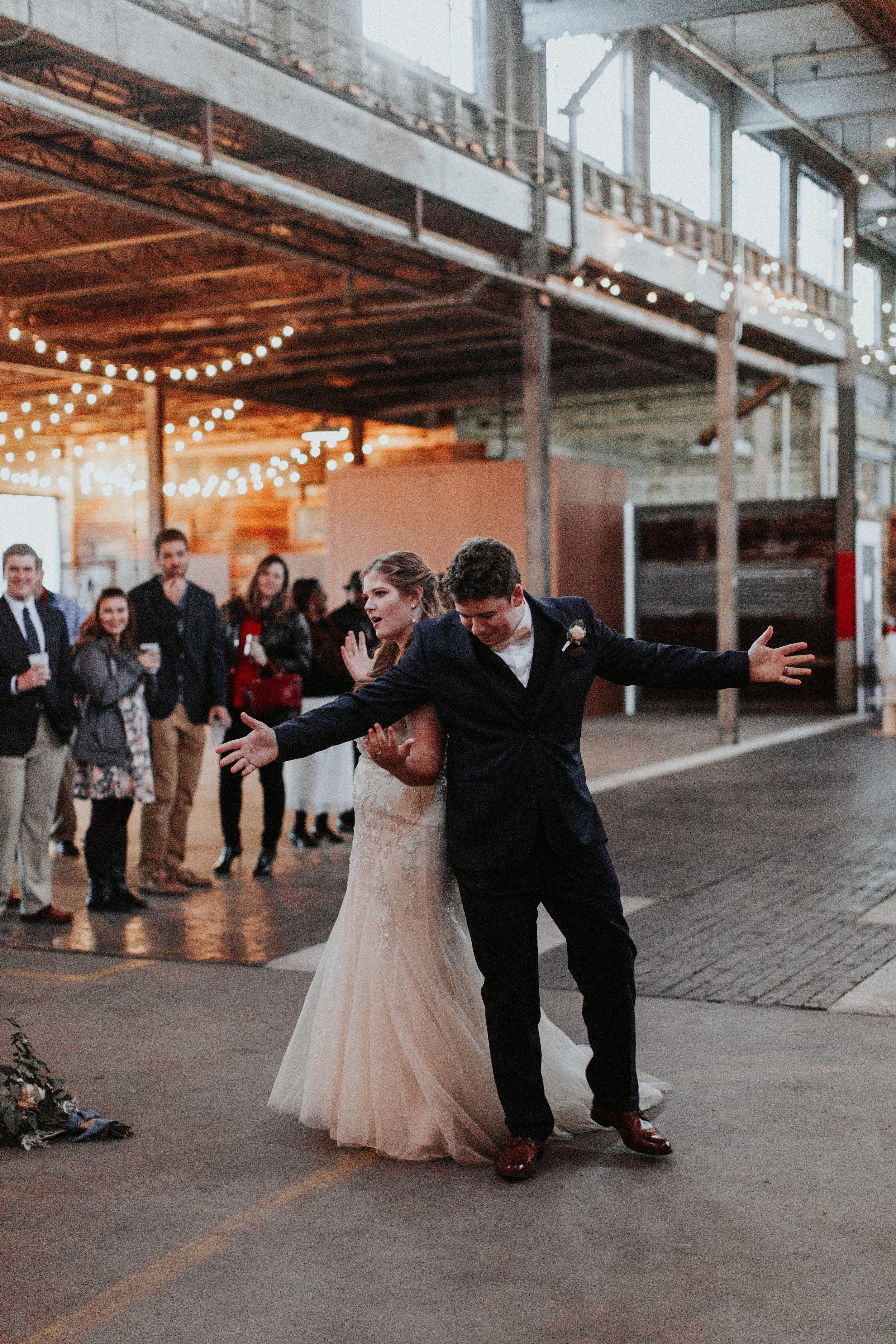 Savannah _ Travis Wedding_Compass Wedding Collective-545.jpg