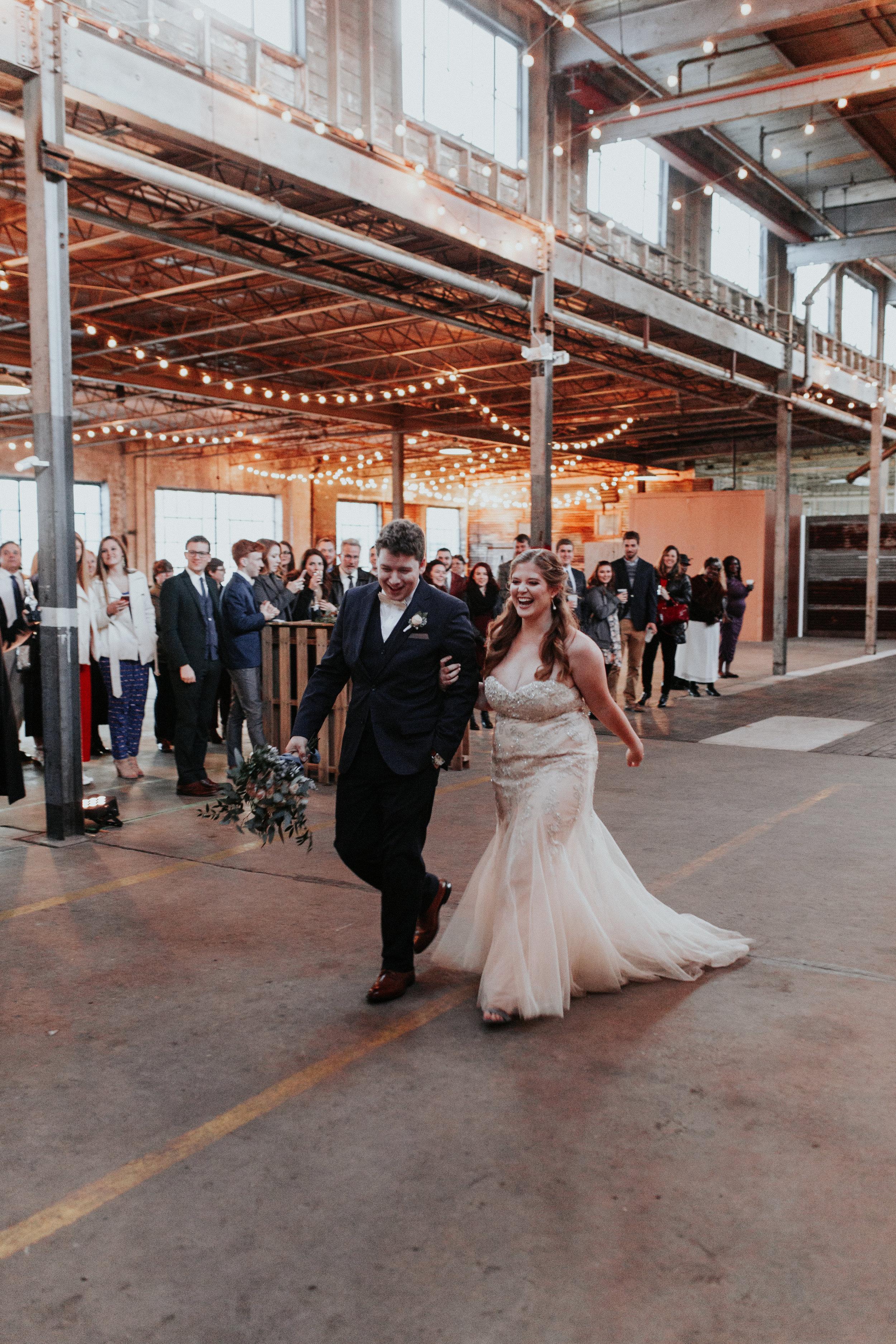 Savannah _ Travis Wedding_Compass Wedding Collective-550.jpg
