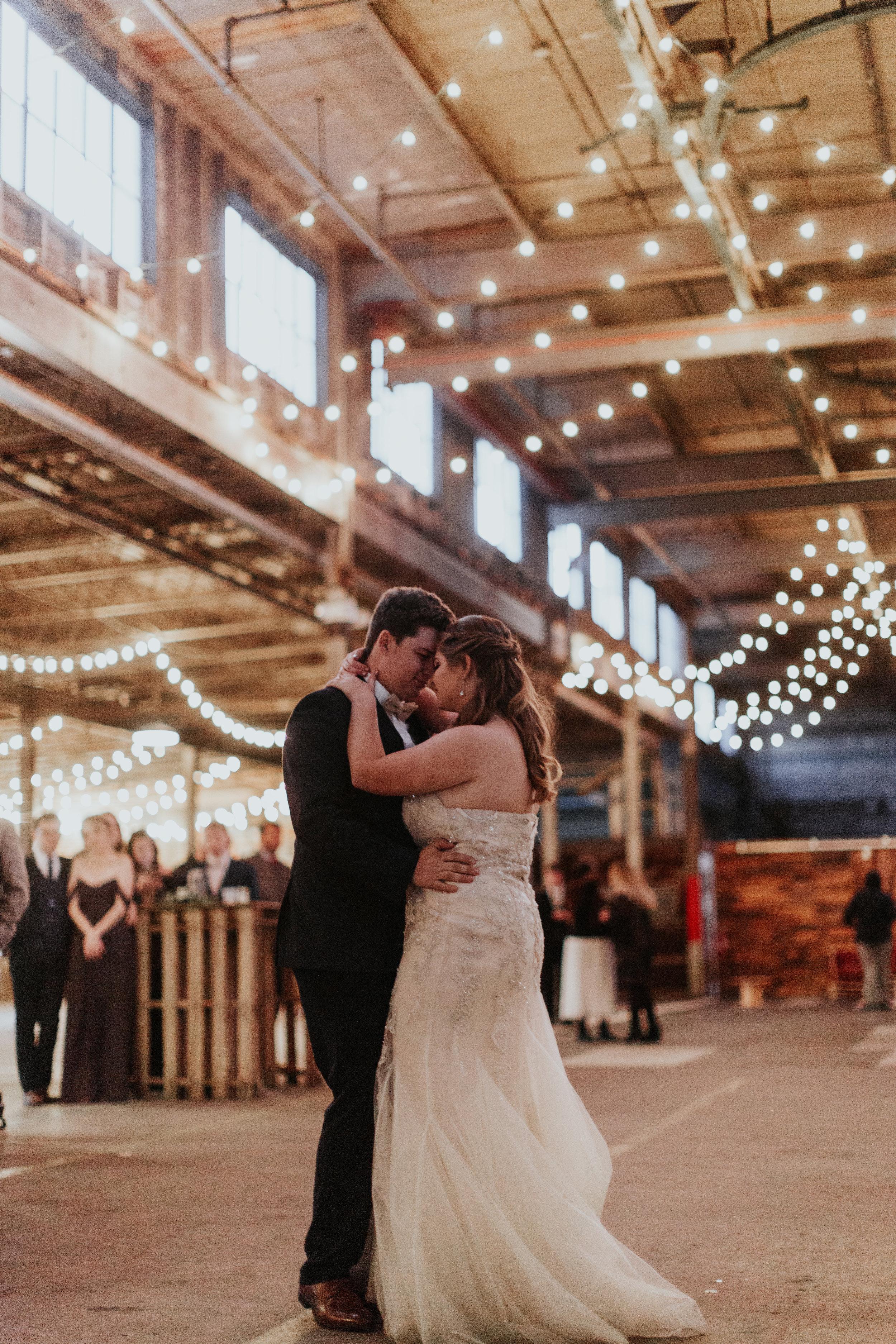 Savannah _ Travis Wedding_Compass Wedding Collective-578.jpg