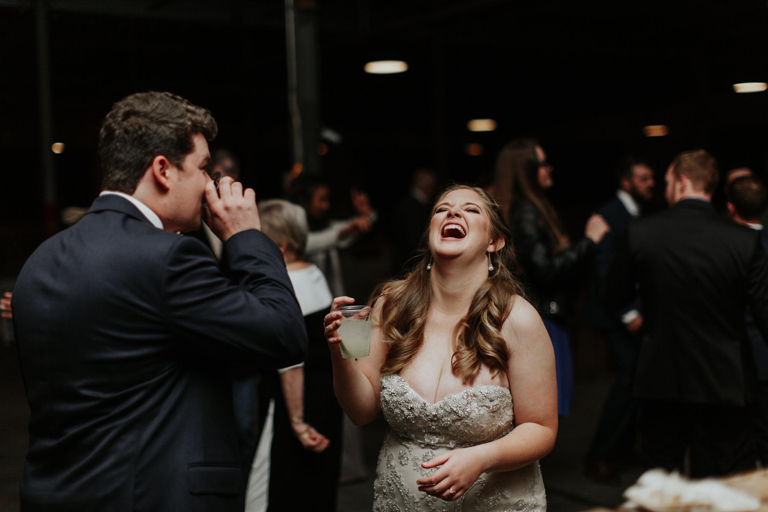 Savannah _ Travis Wedding_Compass Wedding Collective-609.jpg