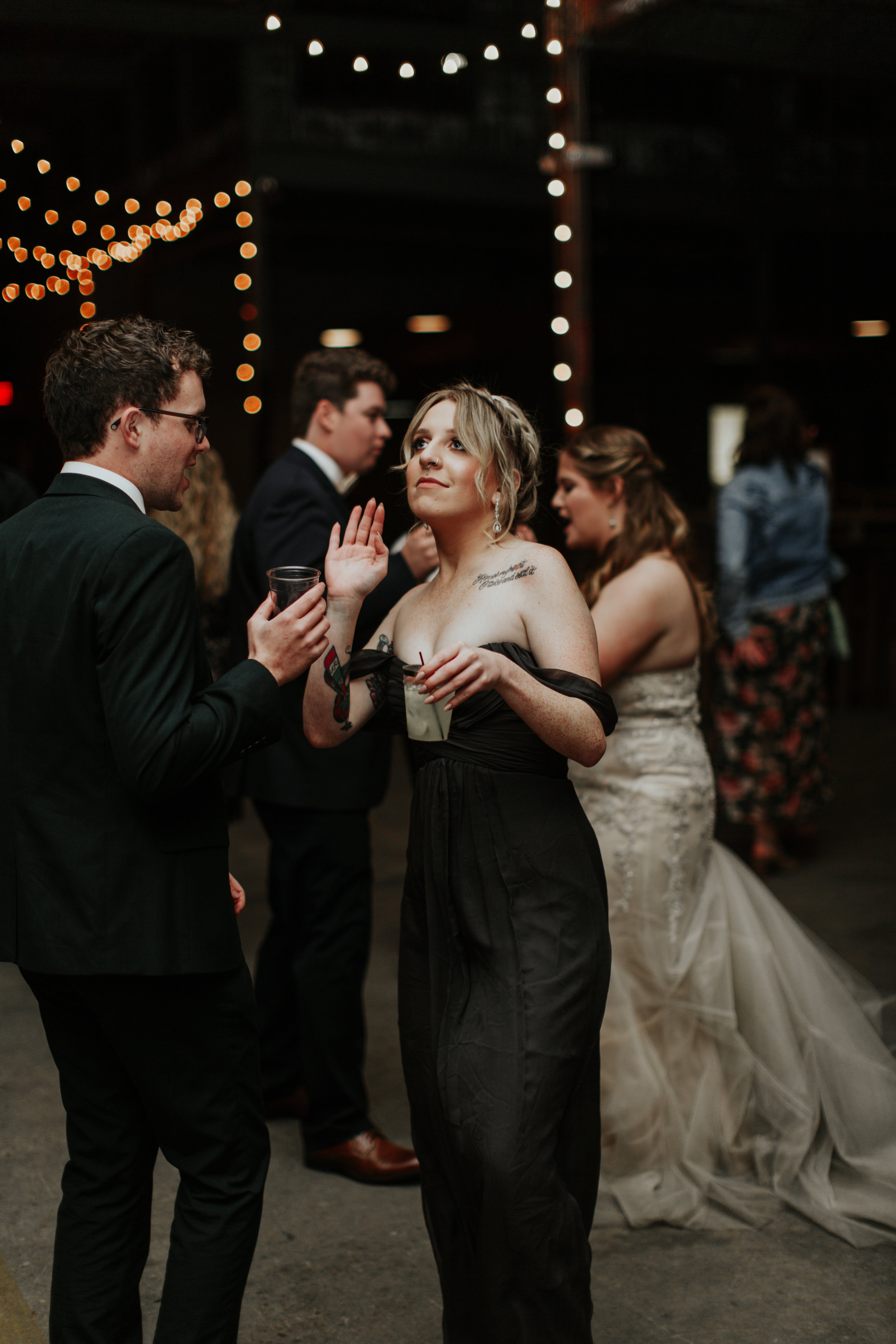 Savannah _ Travis Wedding_Compass Wedding Collective-611.jpg