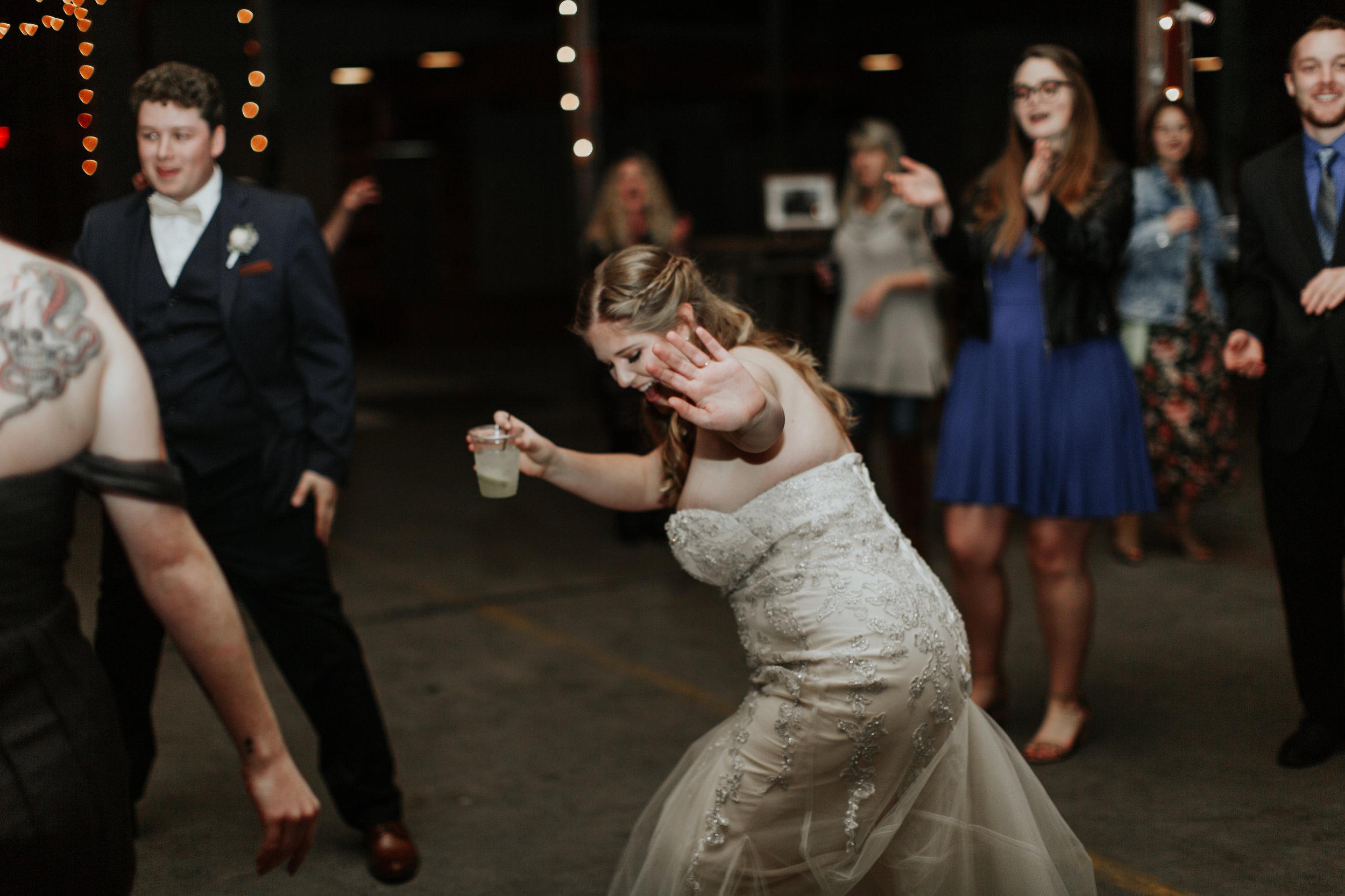 Savannah _ Travis Wedding_Compass Wedding Collective-616.jpg