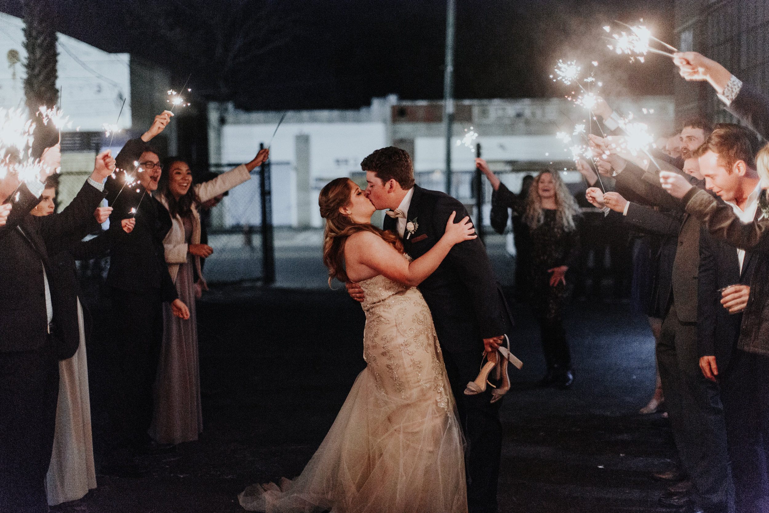 Savannah _ Travis Wedding_Compass Wedding Collective-706.jpg