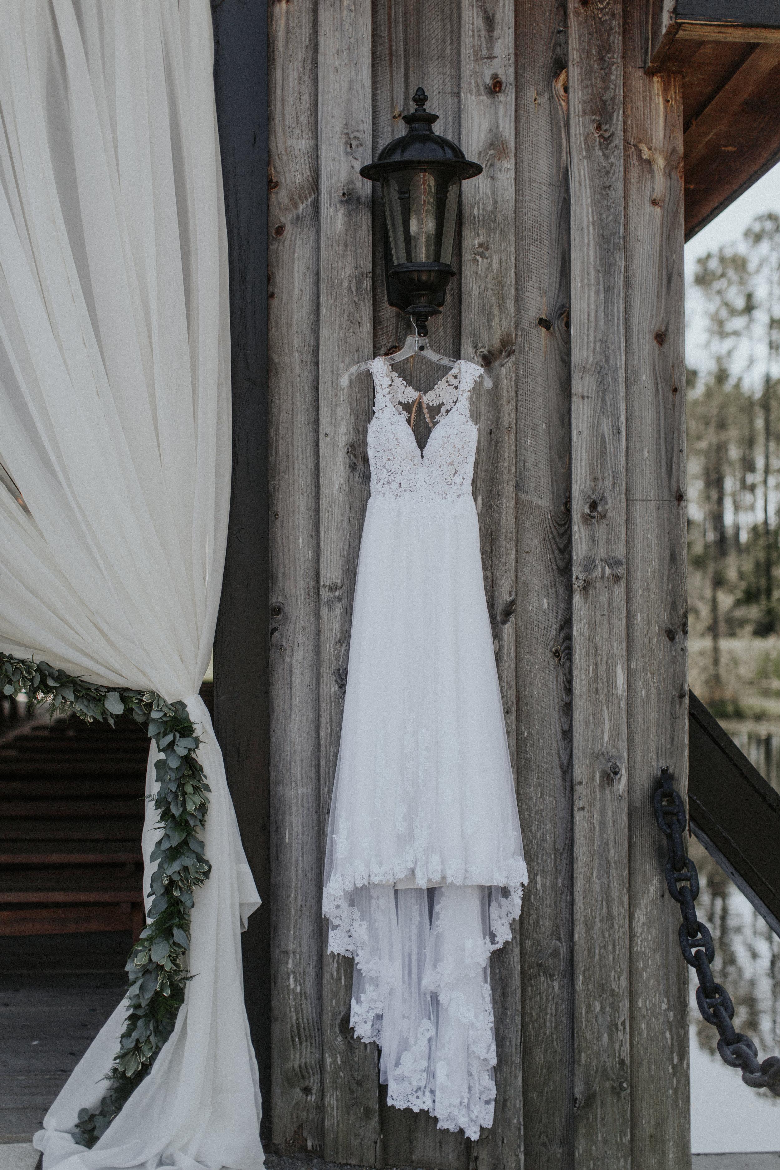 mike _ felicia_wedding-10.jpg