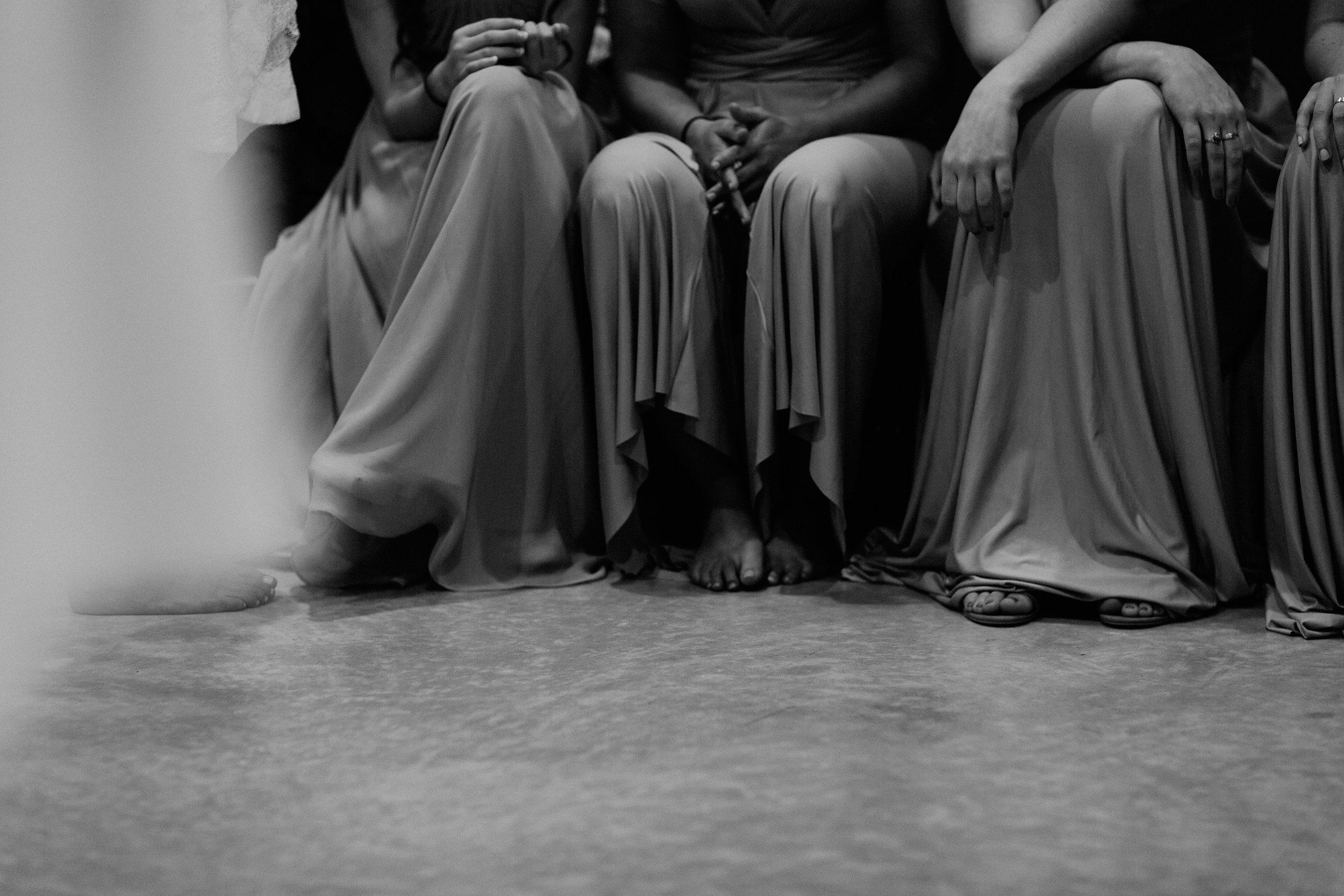 mike _ felicia_wedding-64.jpg