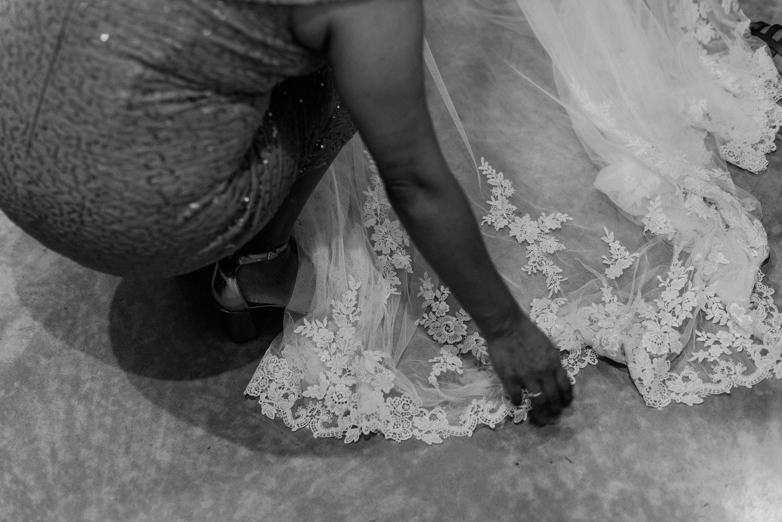 mike _ felicia_wedding-113.jpg