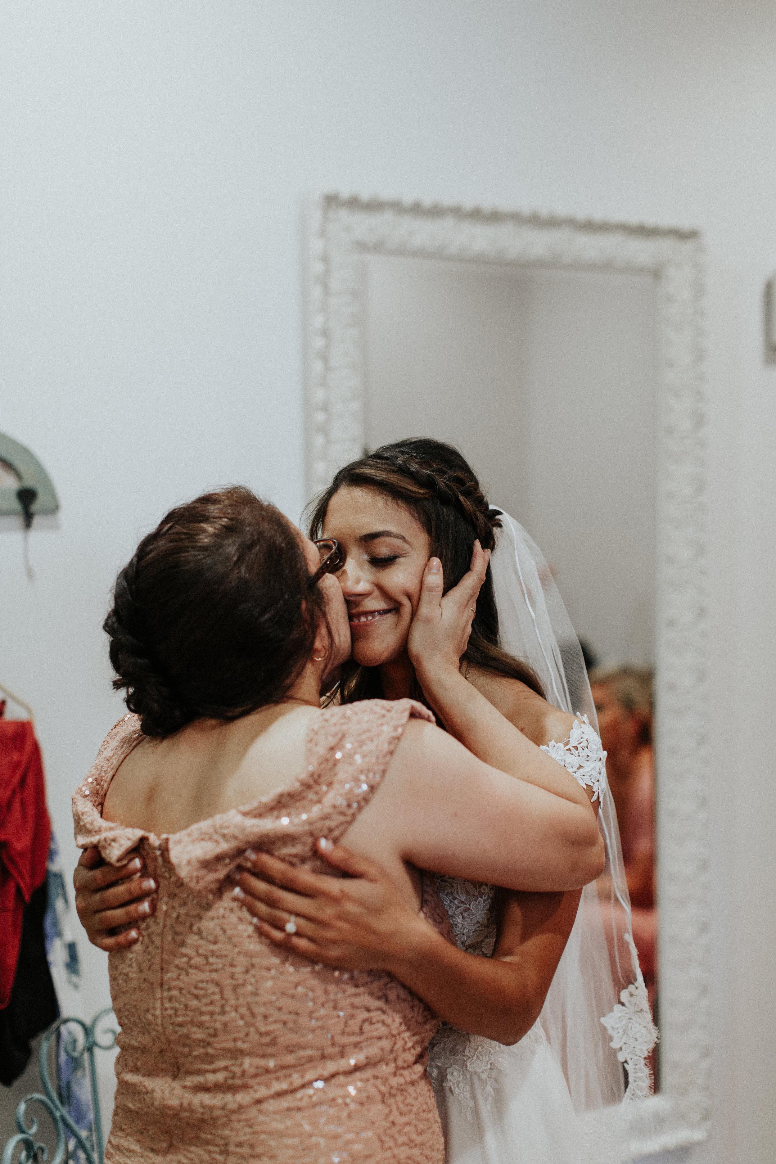 mike _ felicia_wedding-125.jpg