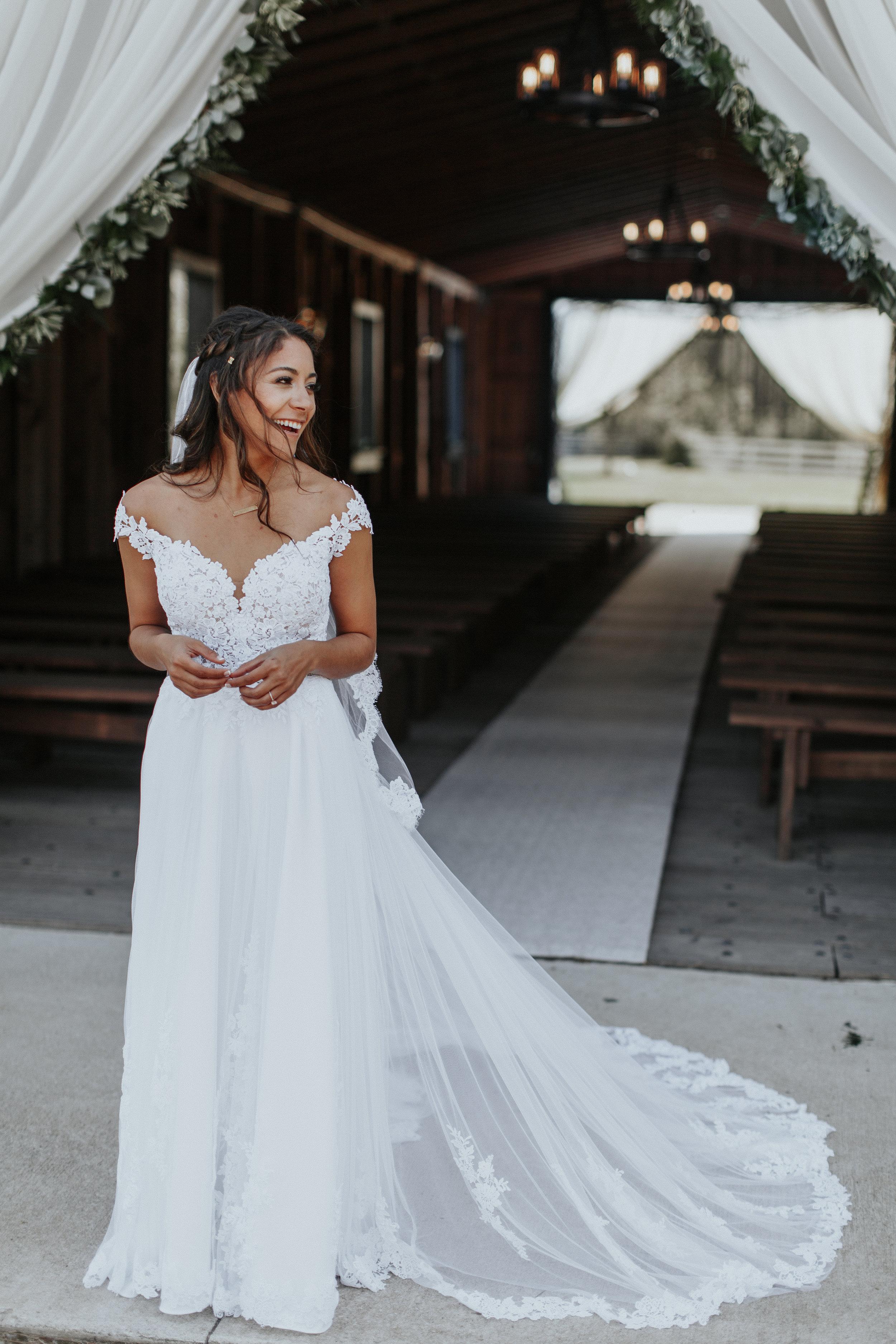 mike _ felicia_wedding-139.jpg