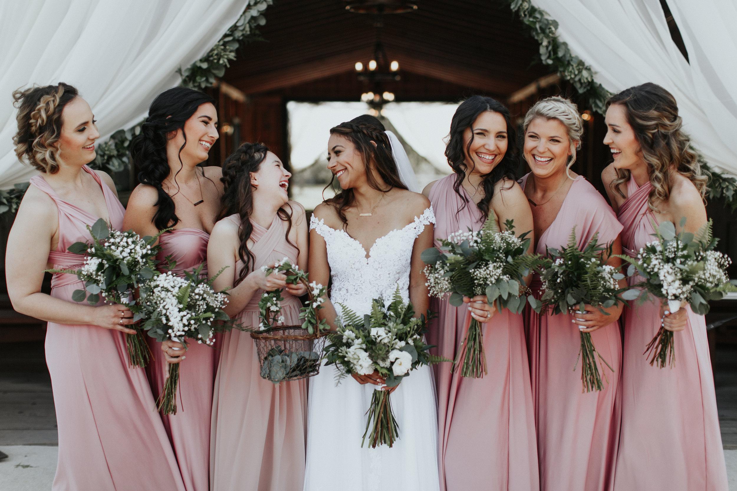 mike _ felicia_wedding-167.jpg