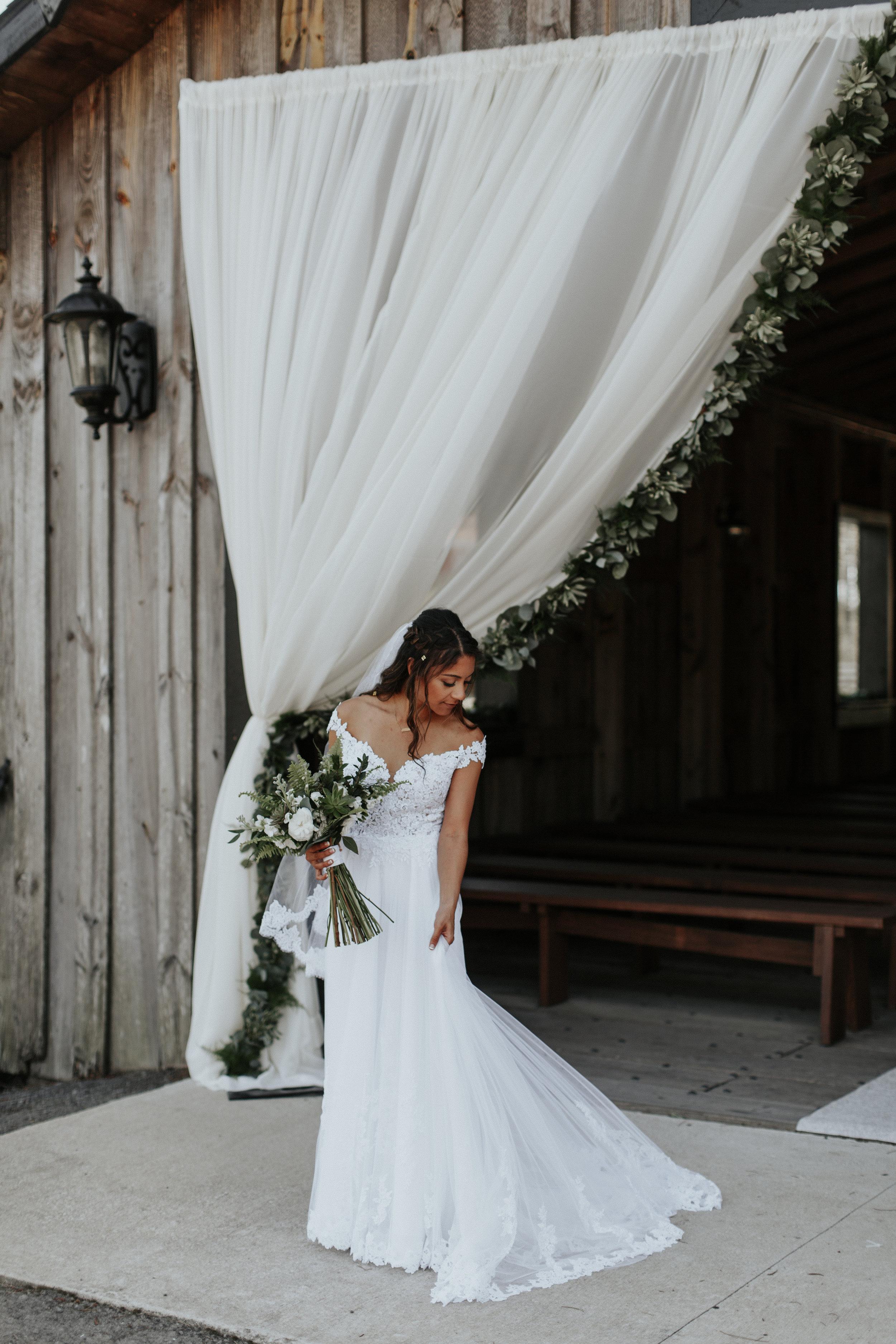 mike _ felicia_wedding-202.jpg