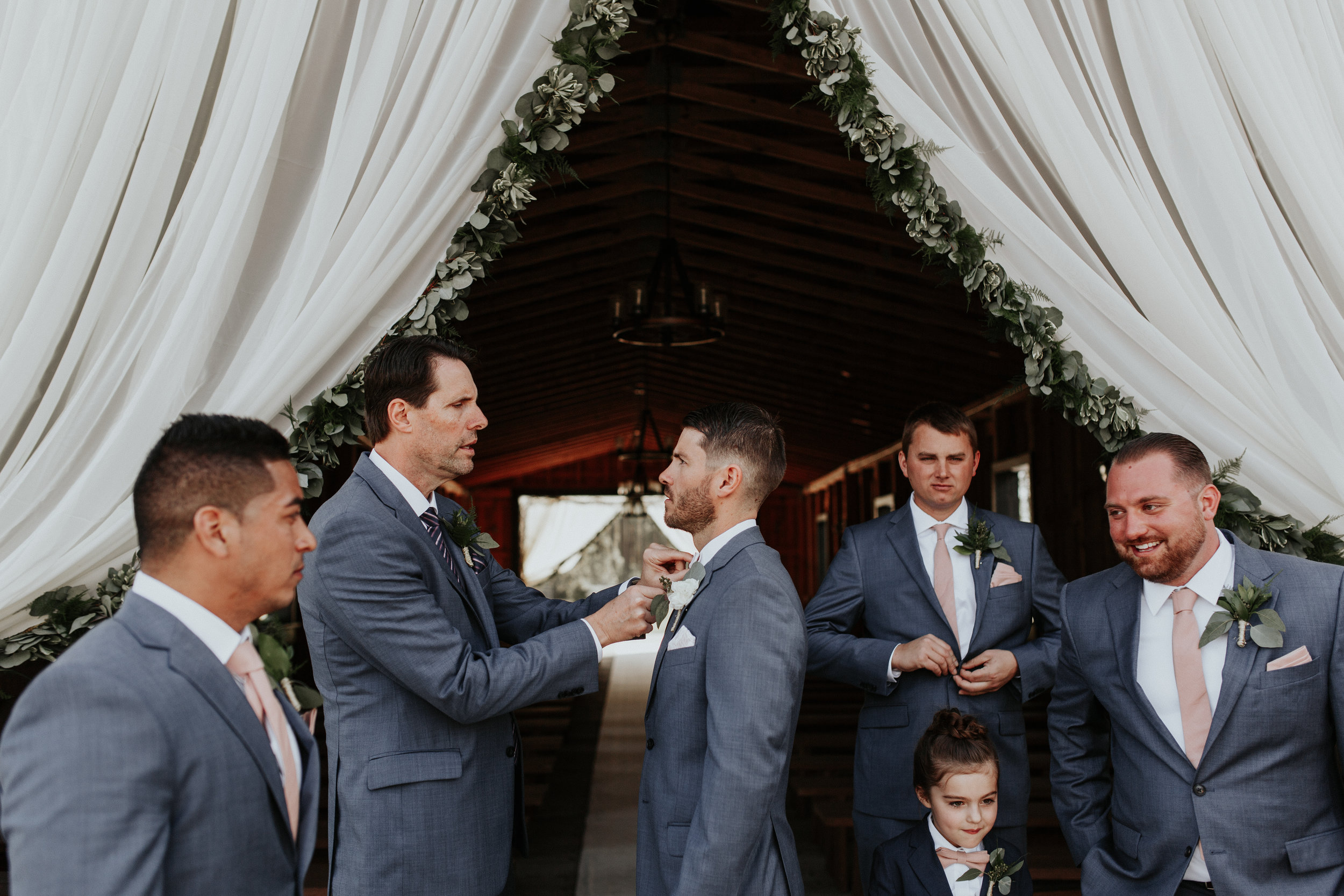 mike _ felicia_wedding-233.jpg