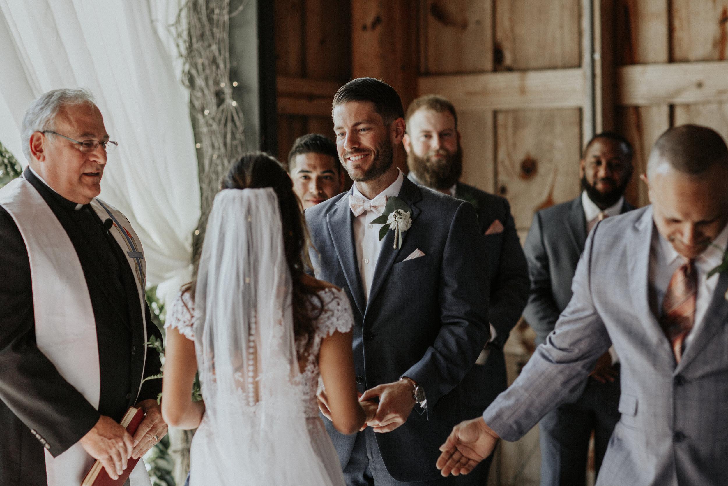 mike _ felicia_wedding-336.jpg