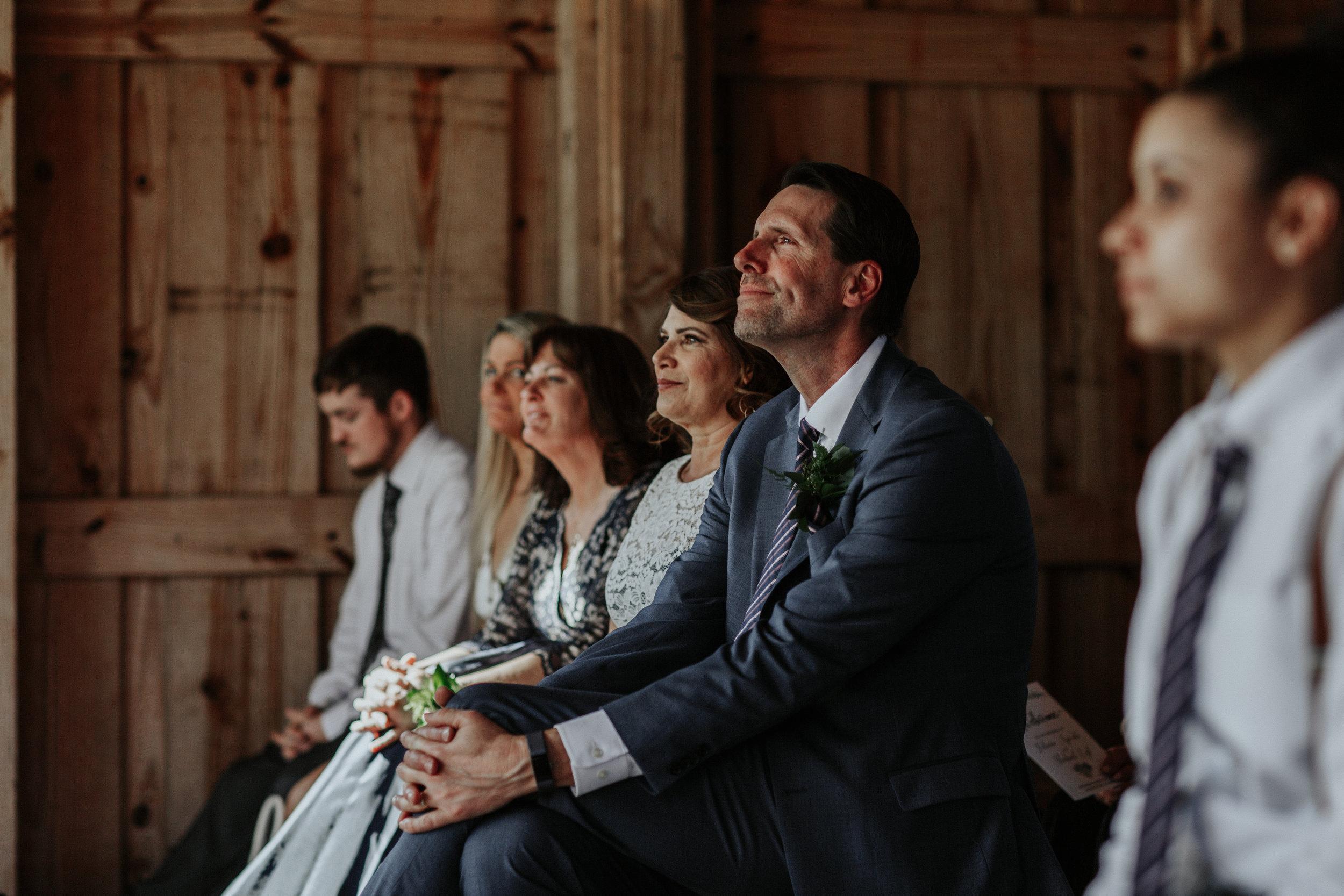 mike _ felicia_wedding-350.jpg